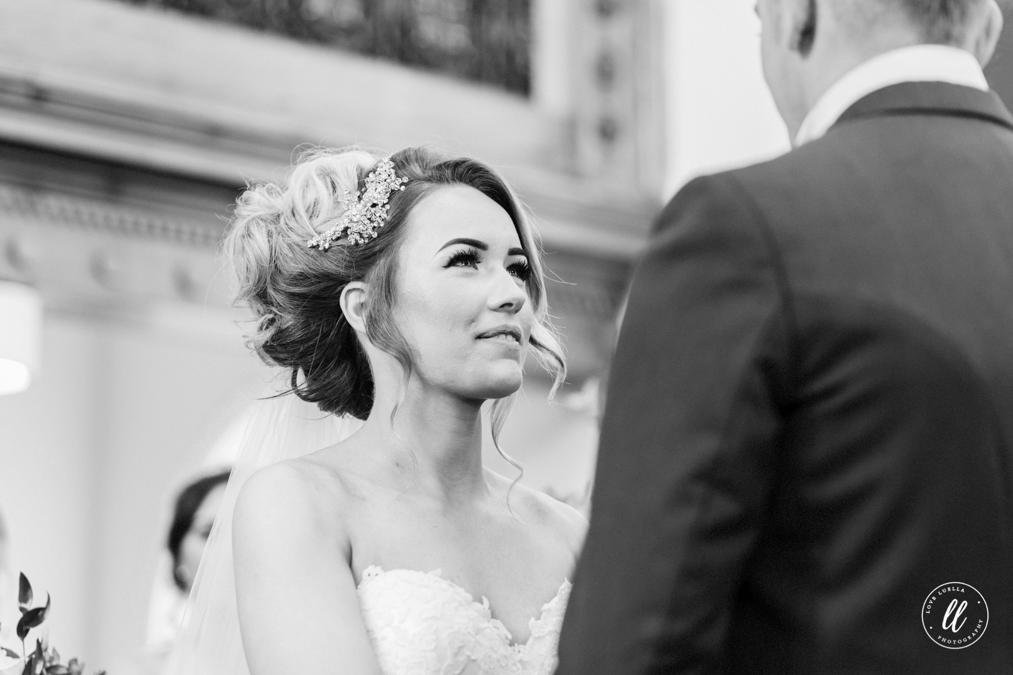Snowdonia Wedding Photography-120.jpg