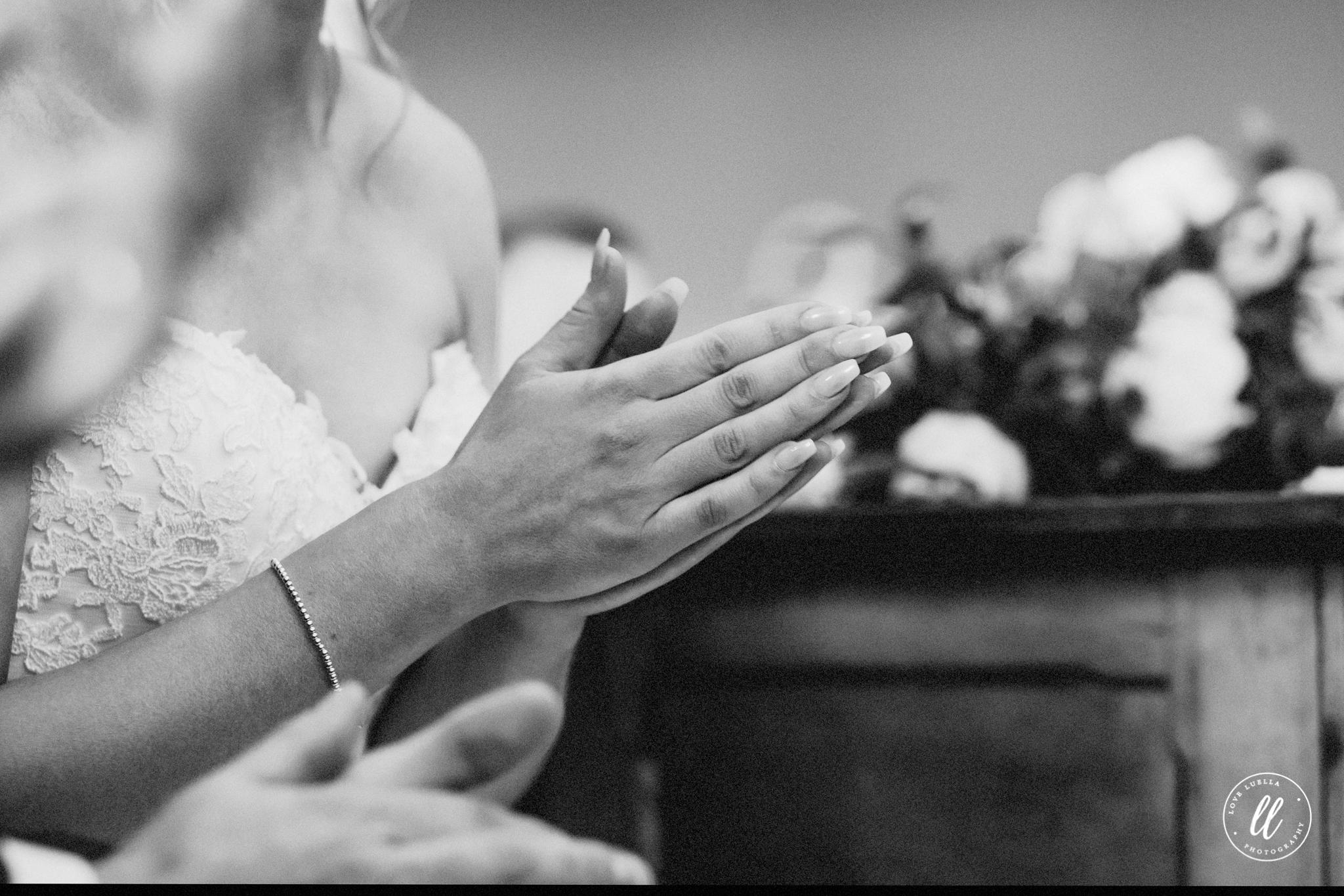 Snowdonia Wedding Photography-151.jpg
