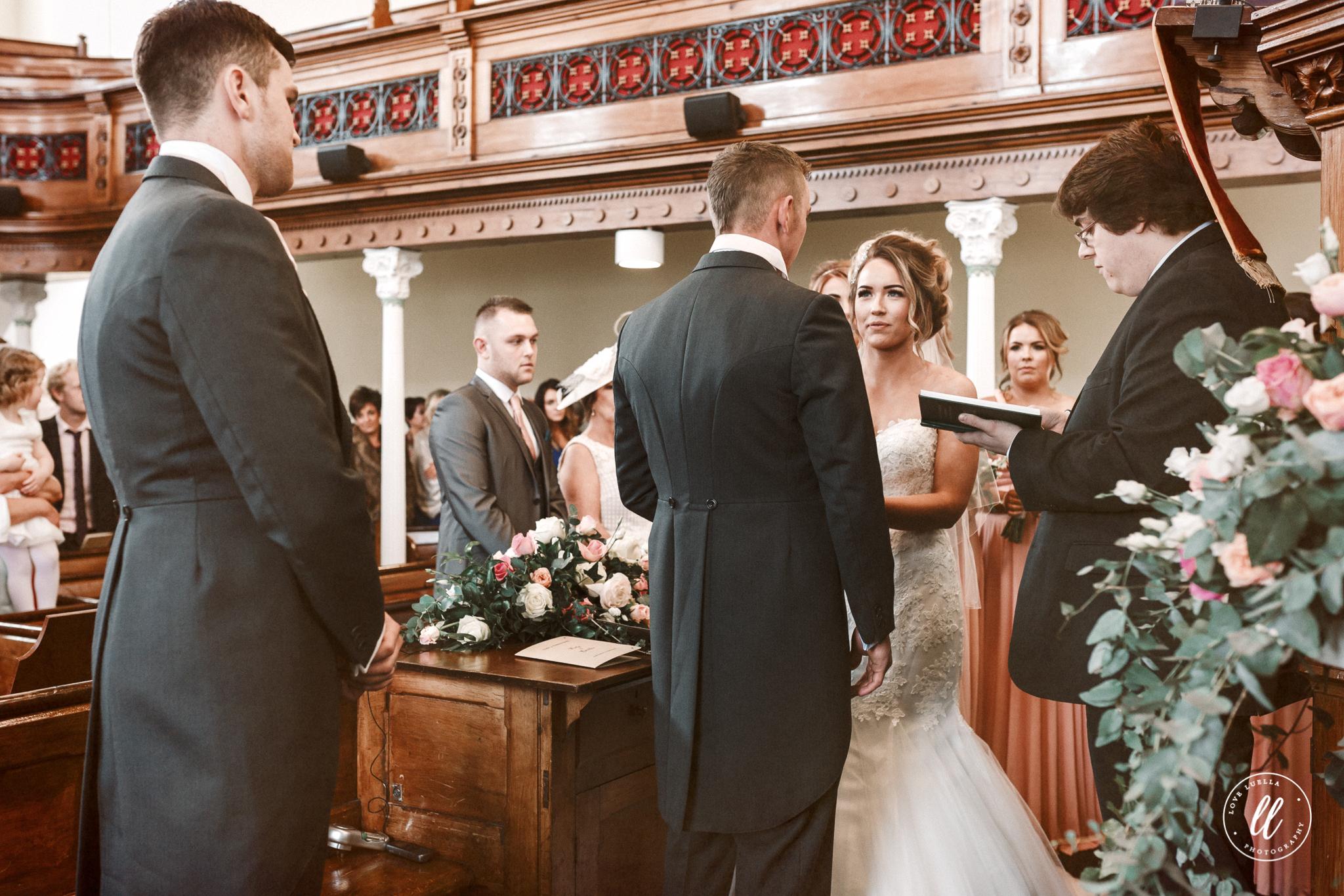 Snowdonia Wedding Photography-172.jpg
