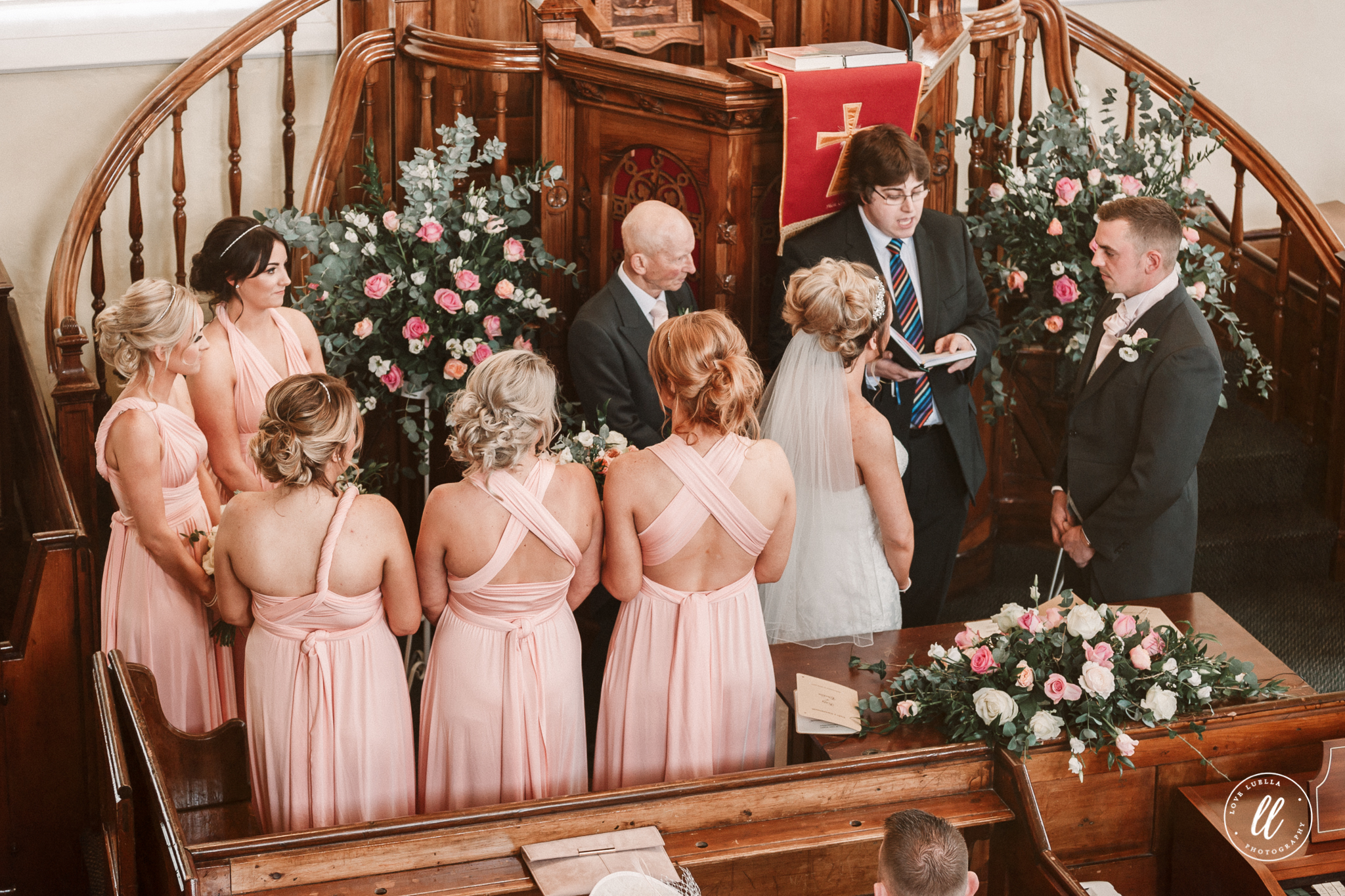 Snowdonia Wedding Photography-196.jpg