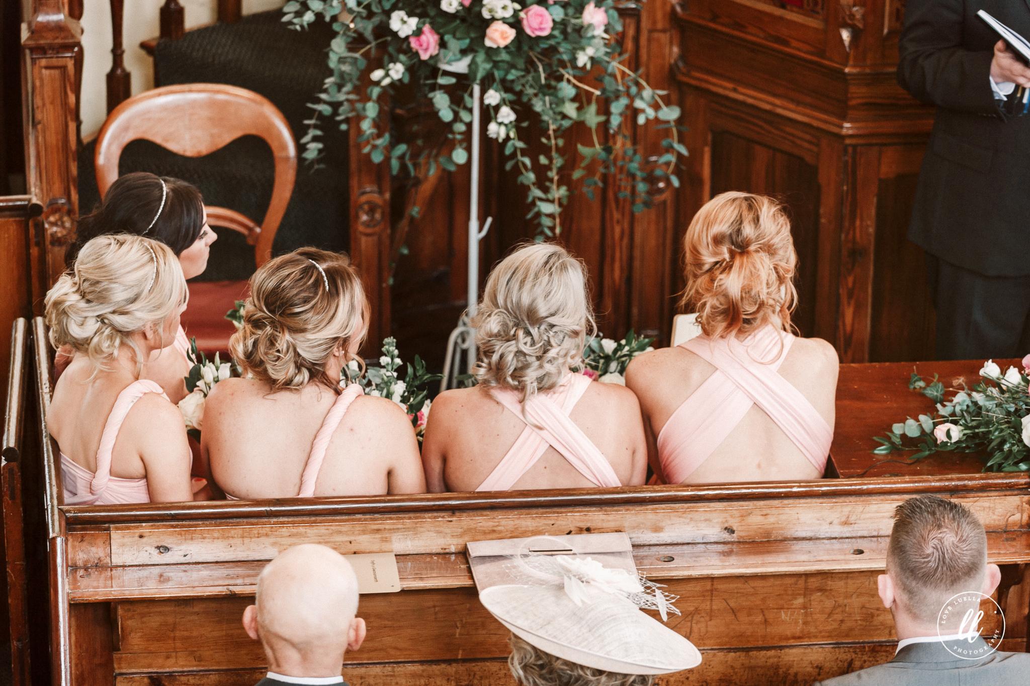 Snowdonia Wedding Photography-215.jpg