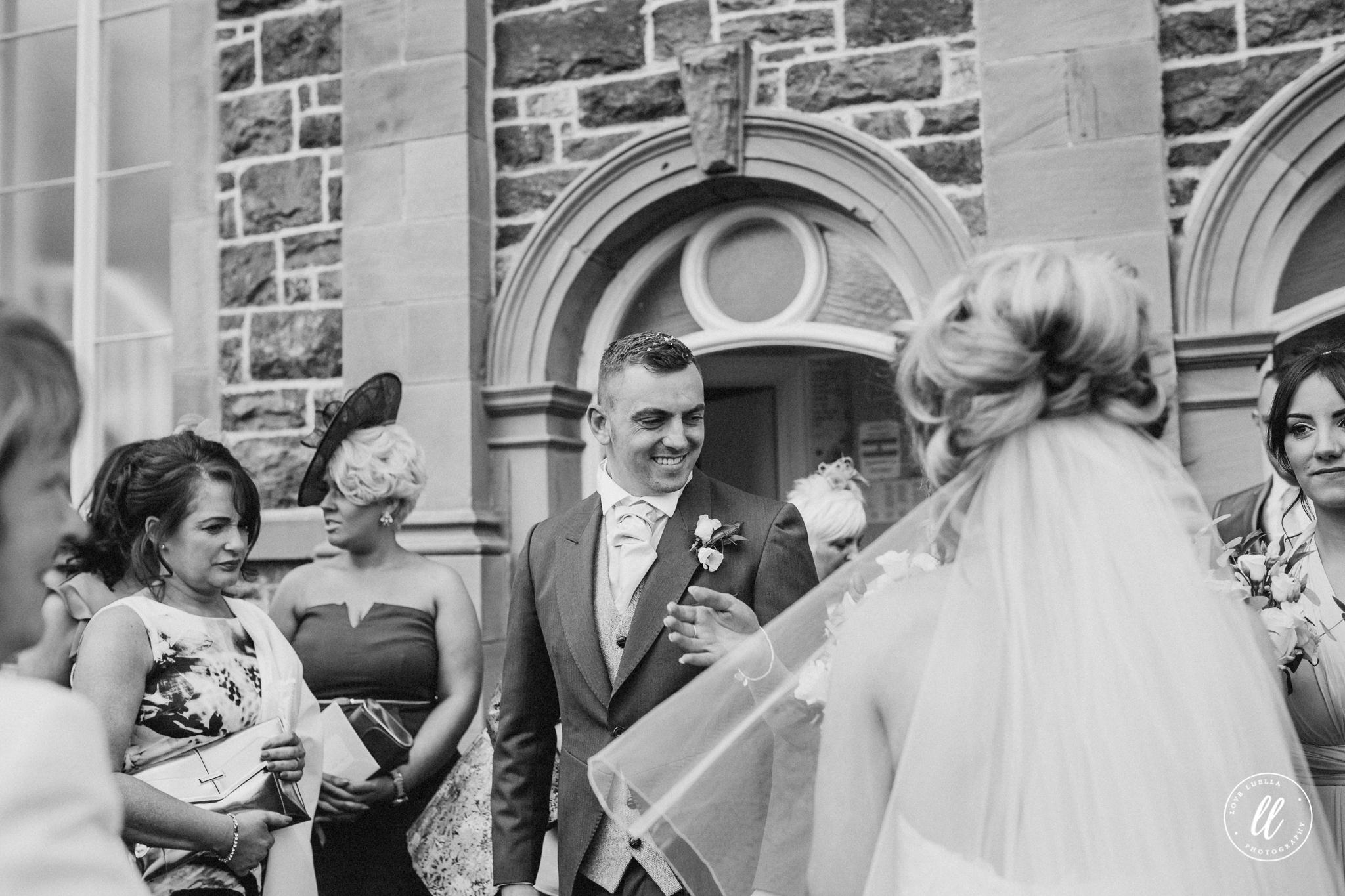 Snowdonia Wedding Photography-206.jpg