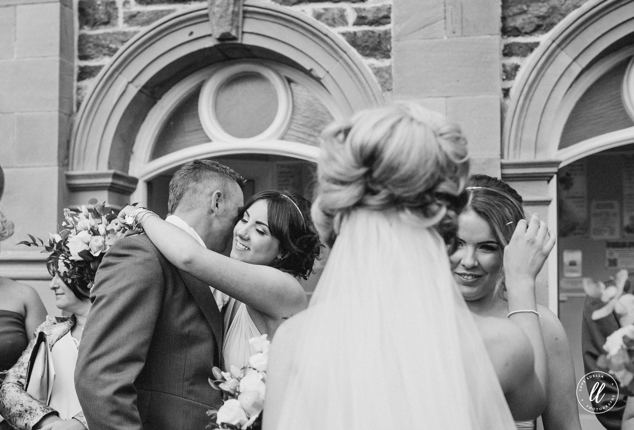 Snowdonia Wedding Photography-207.jpg