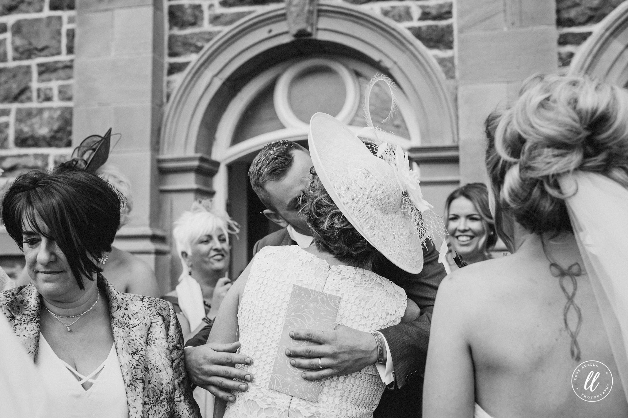 Snowdonia Wedding Photography-209.jpg