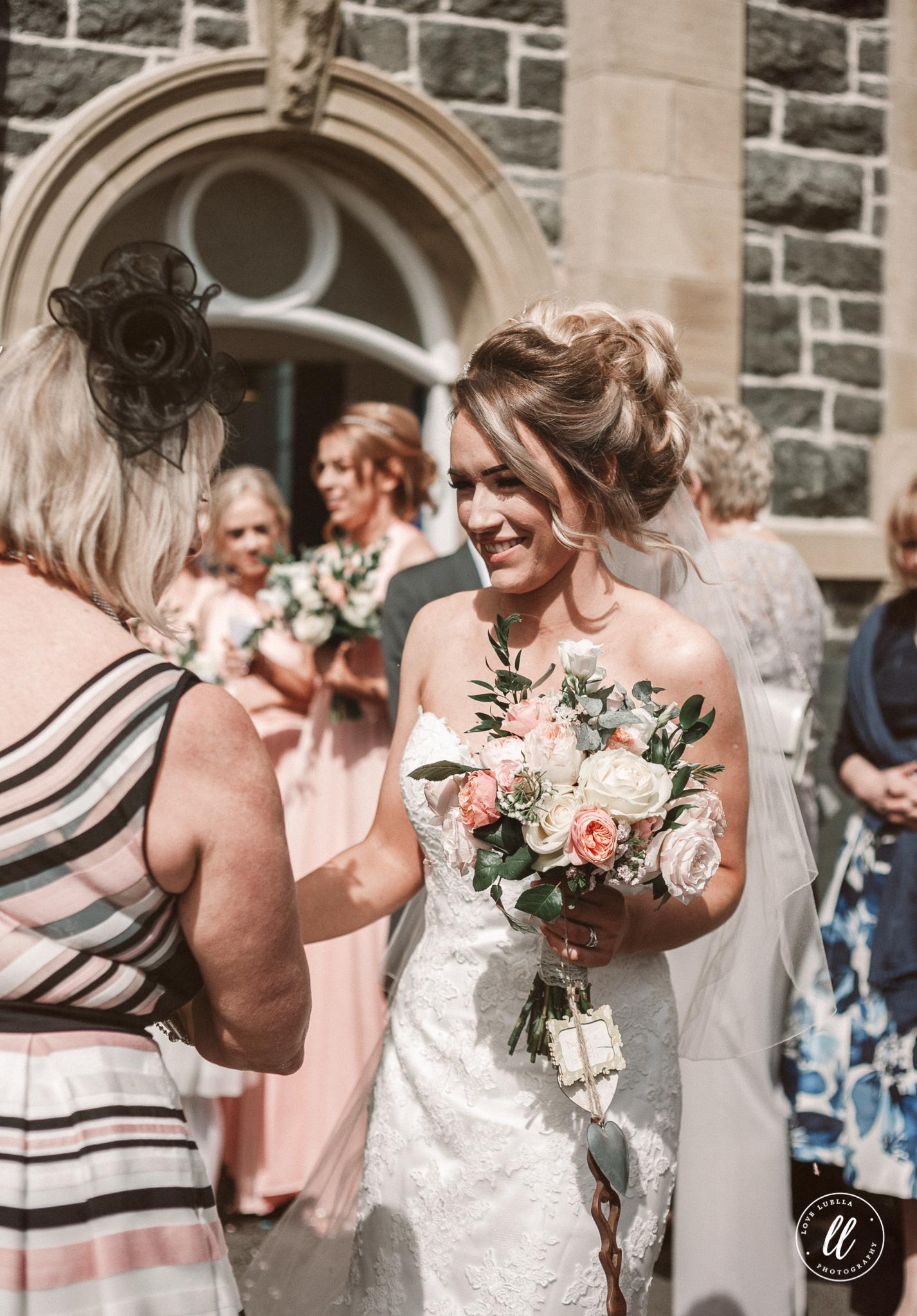 Snowdonia Wedding Photography-226.jpg