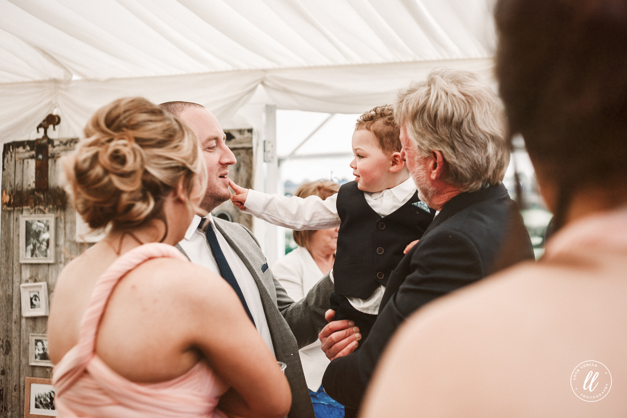 Snowdonia Wedding Photography-298.jpg