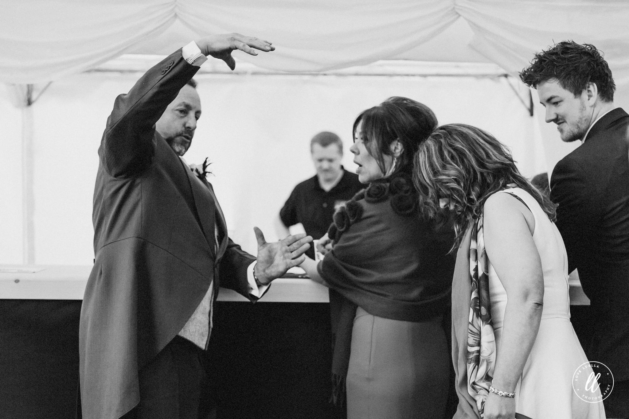 Snowdonia Wedding Photography-301.jpg