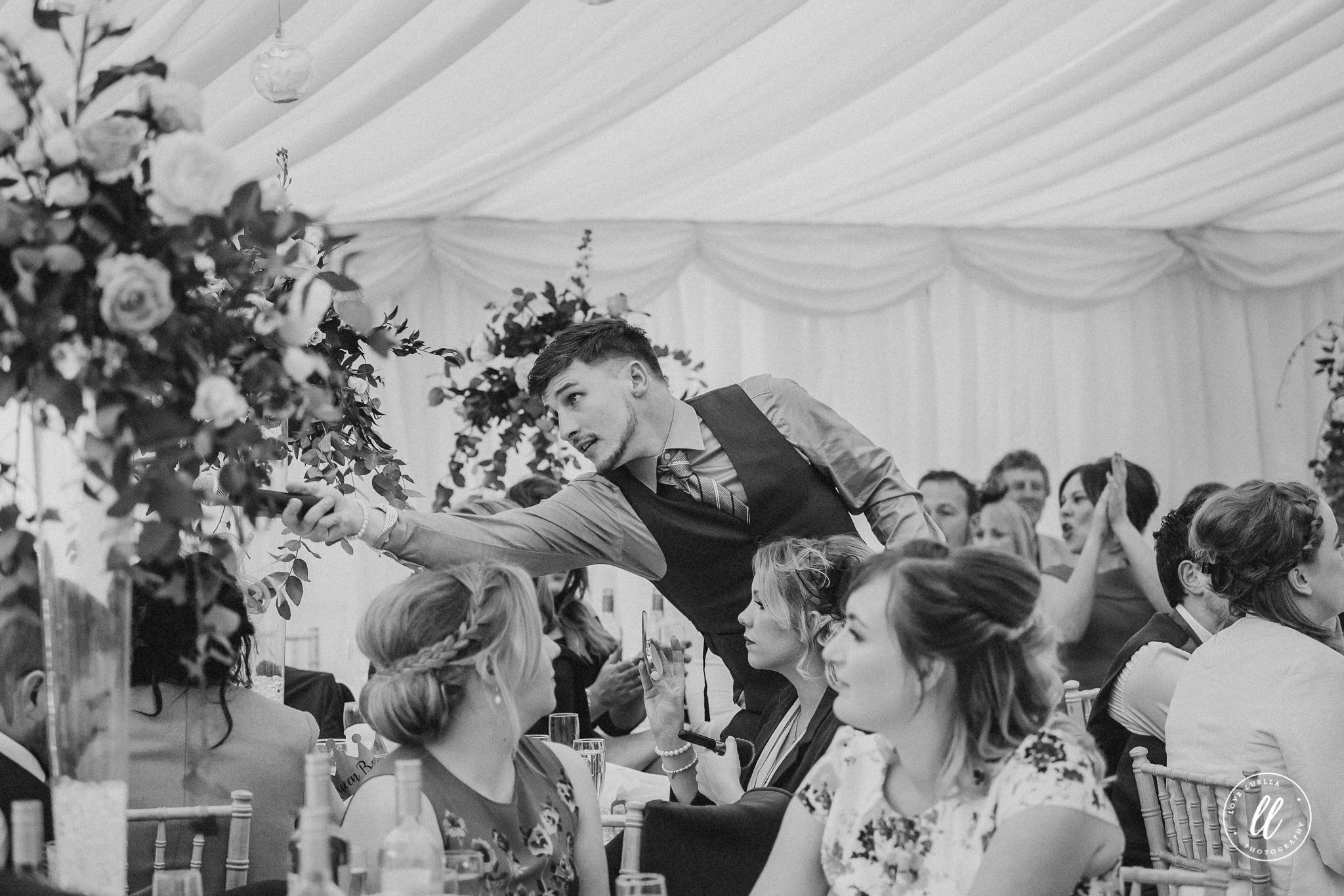 Snowdonia Wedding Photography-391.jpg