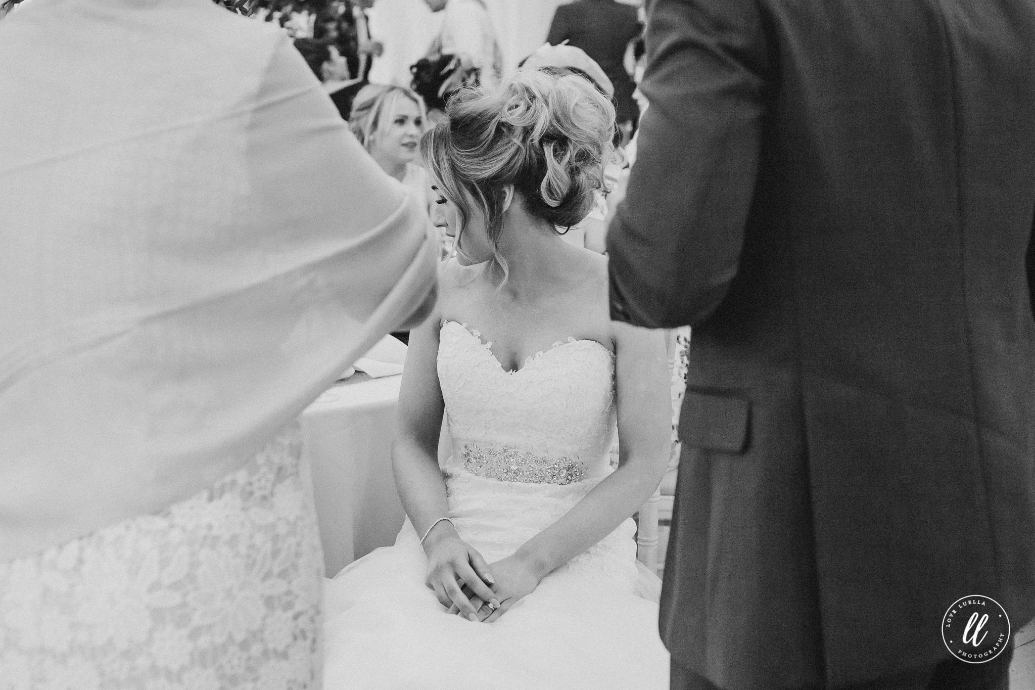 Snowdonia Wedding Photography-407.jpg