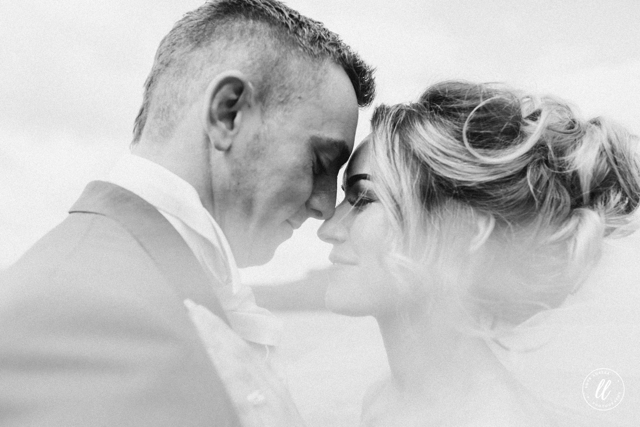 Snowdonia Wedding Photography-231.jpg