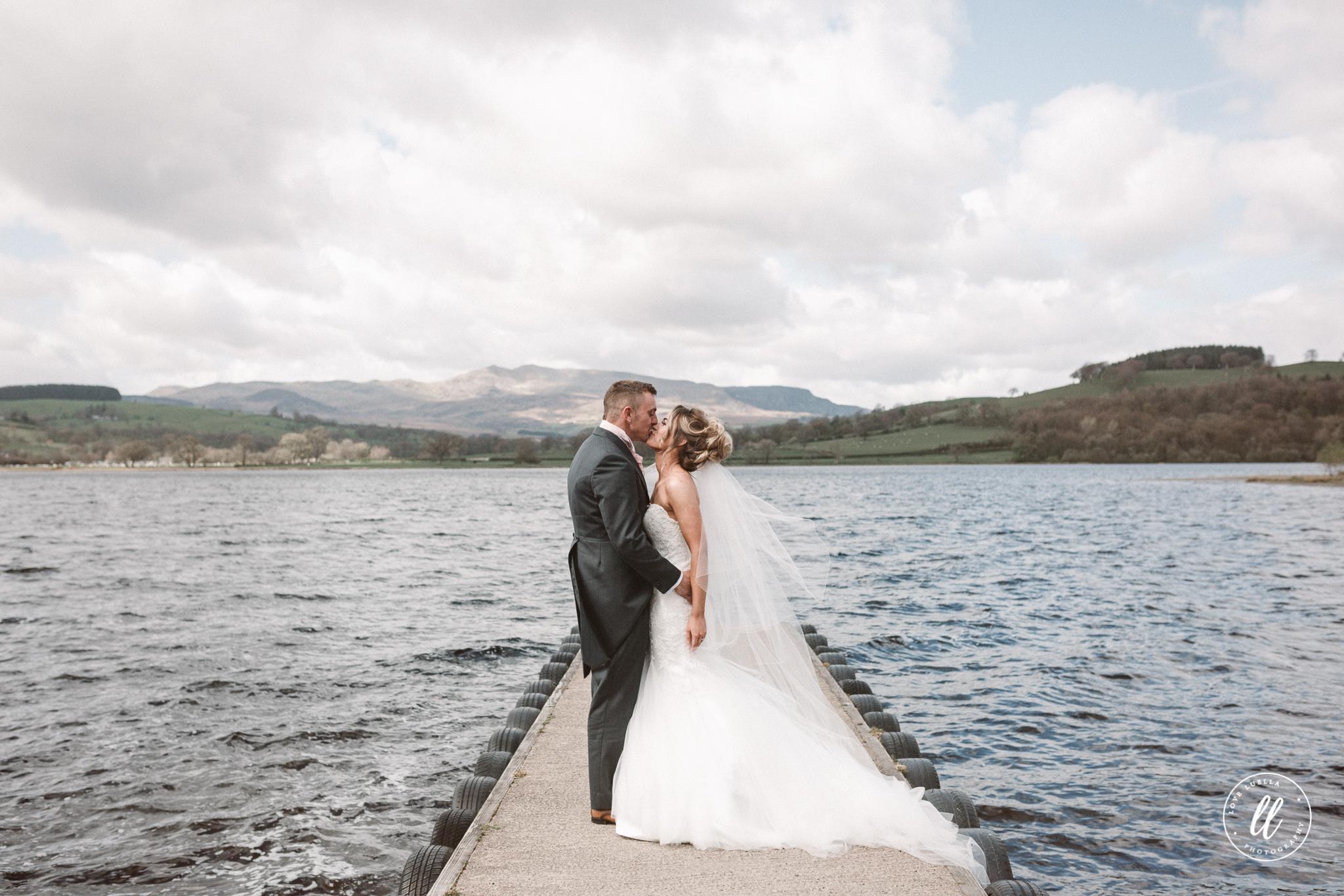 Snowdonia Wedding Photography-237.jpg