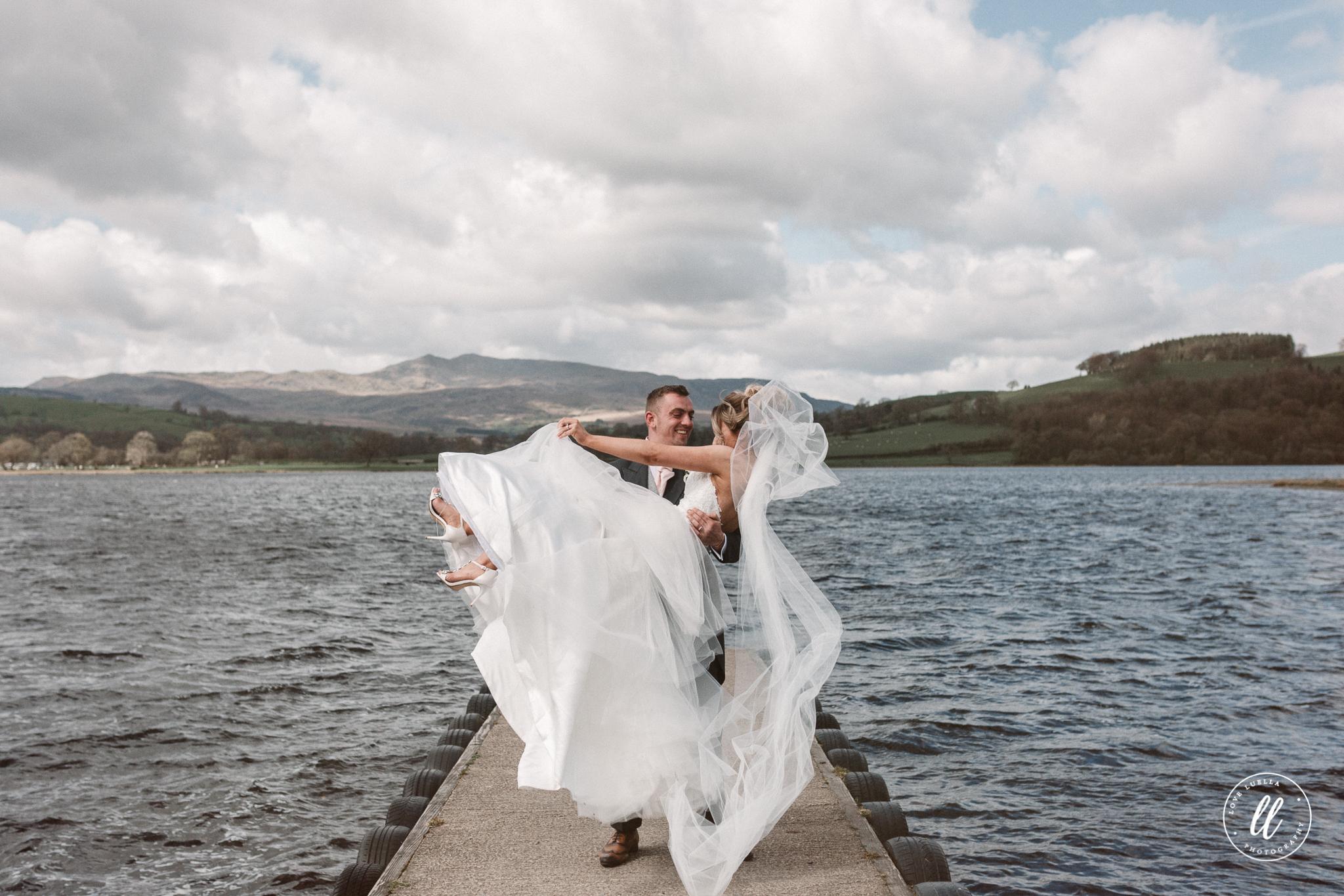 Snowdonia Wedding Photography-239.jpg