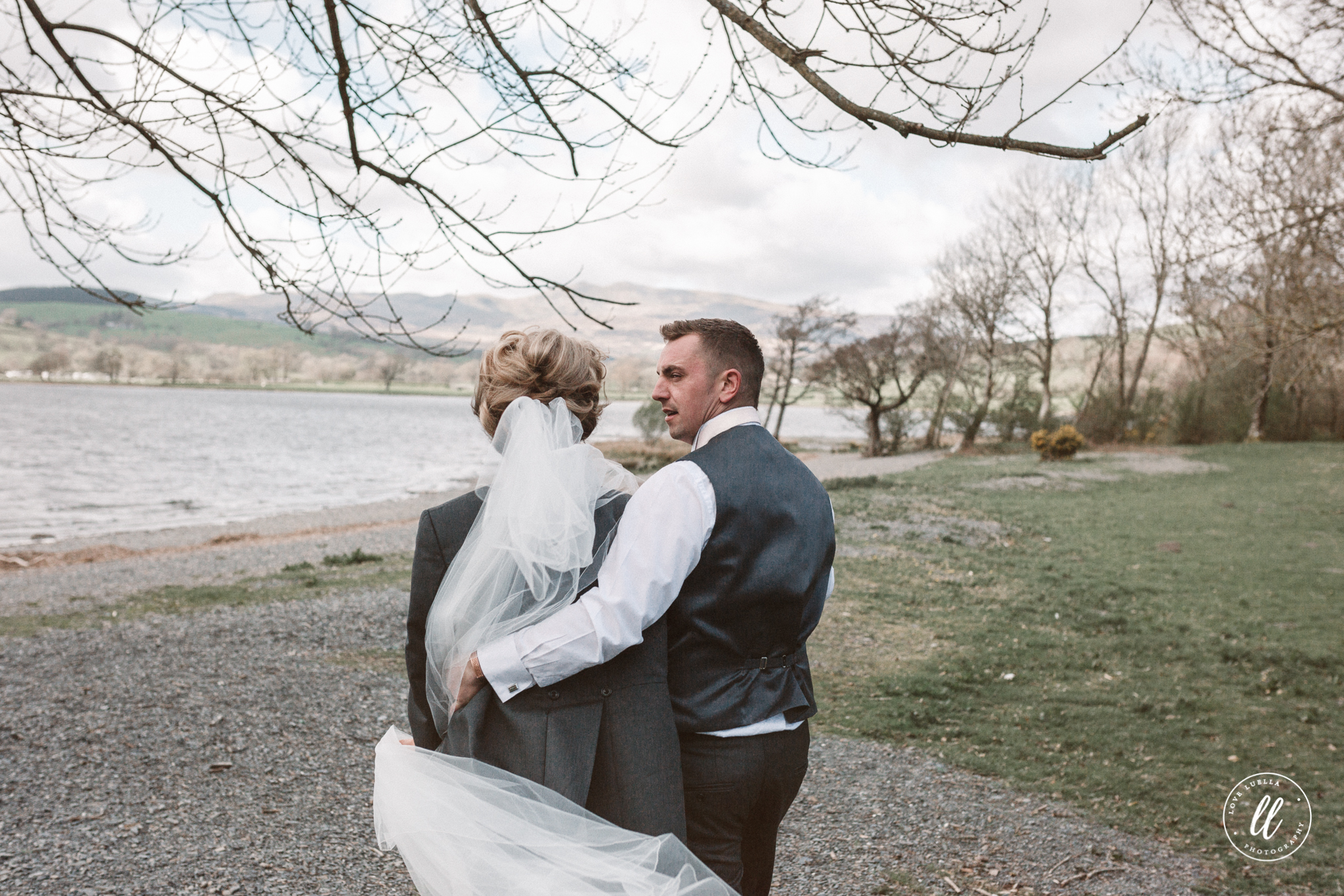 Snowdonia Wedding Photography-240.jpg