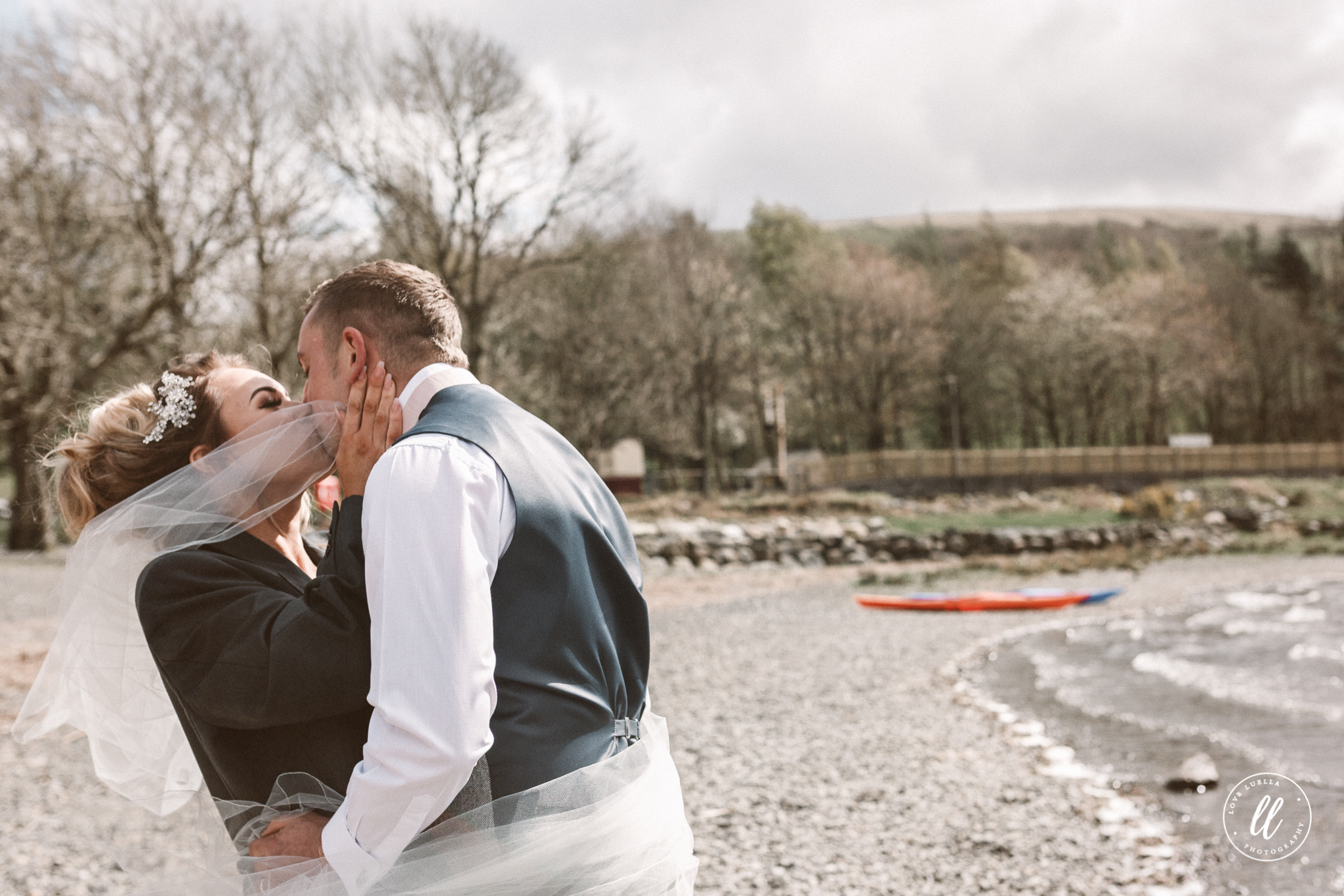 Snowdonia Wedding Photography-247.jpg