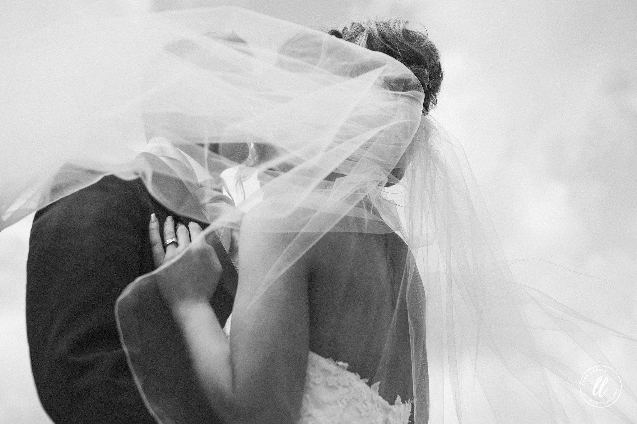 Snowdonia Wedding Photography-258.jpg