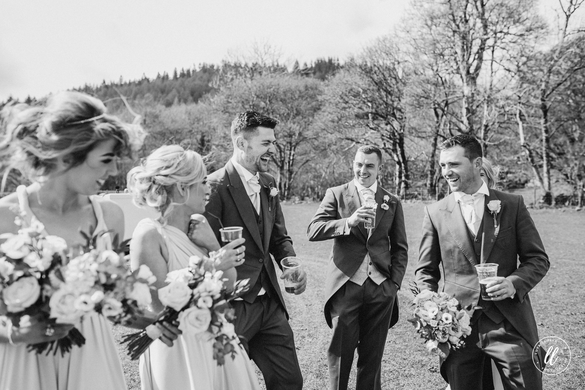 Snowdonia Wedding Photography-286.jpg