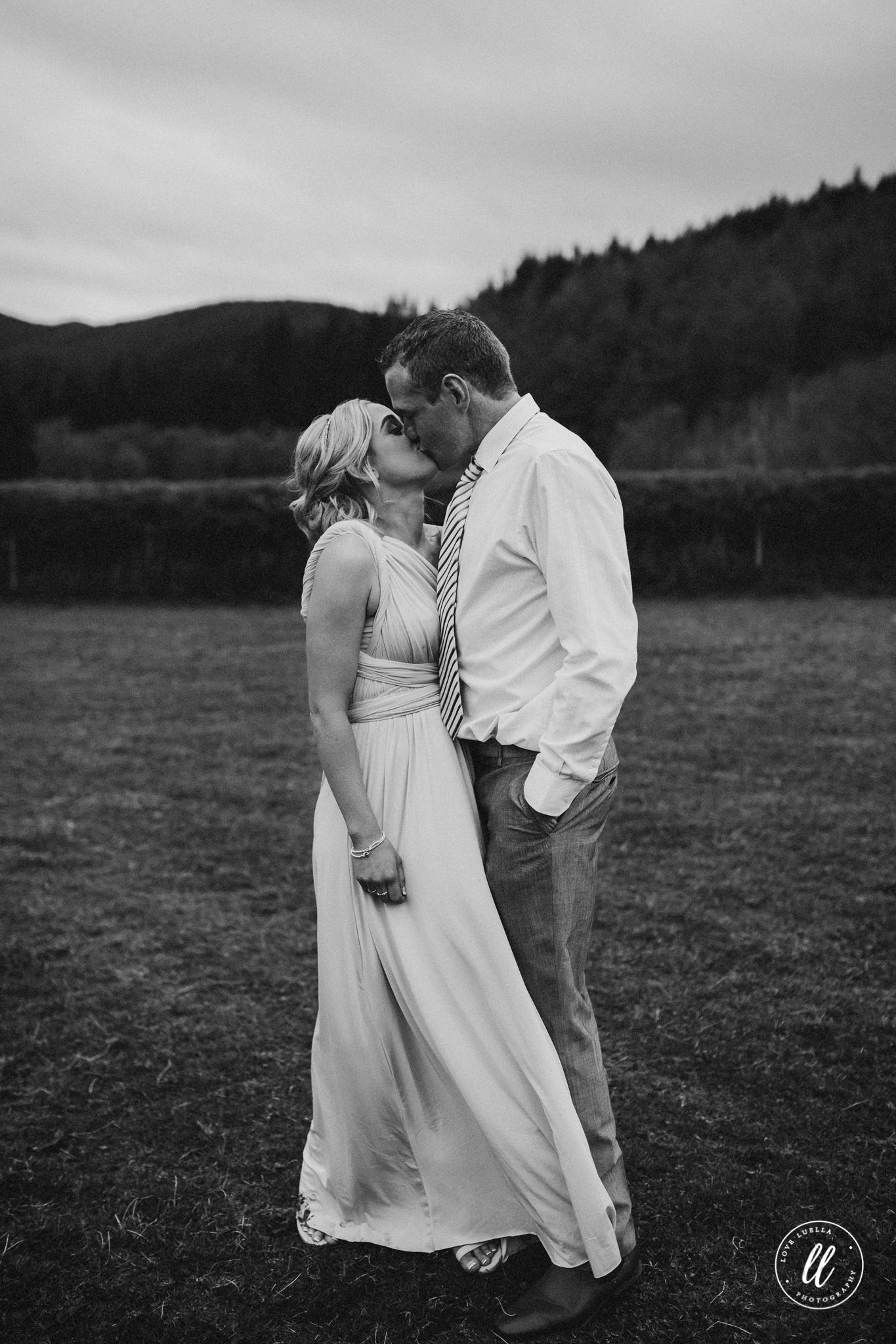 Snowdonia Wedding Photography-387.jpg