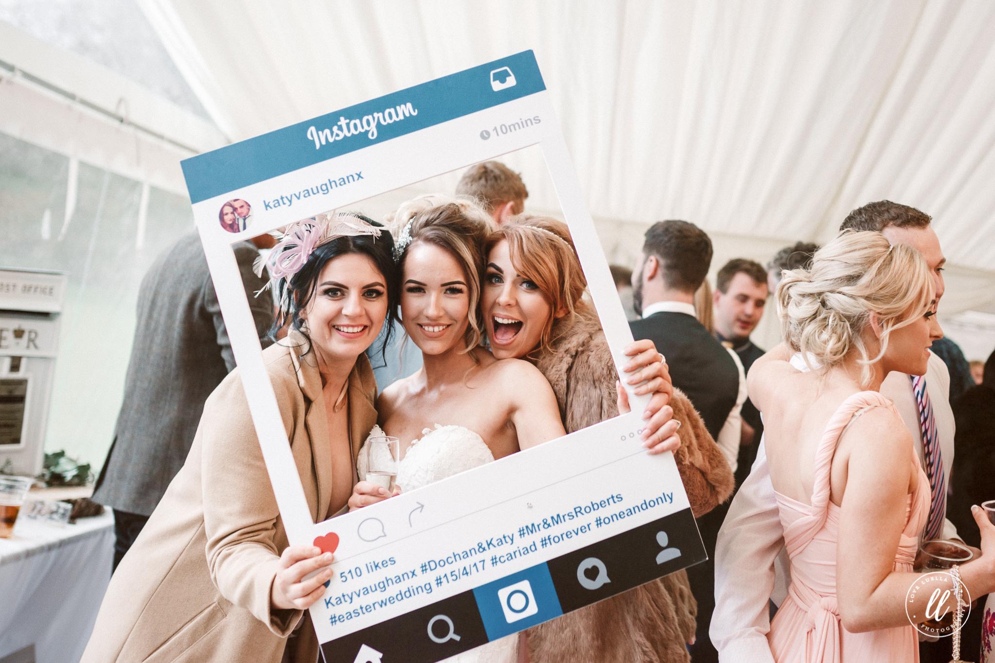 Snowdonia Wedding Photography-400.jpg
