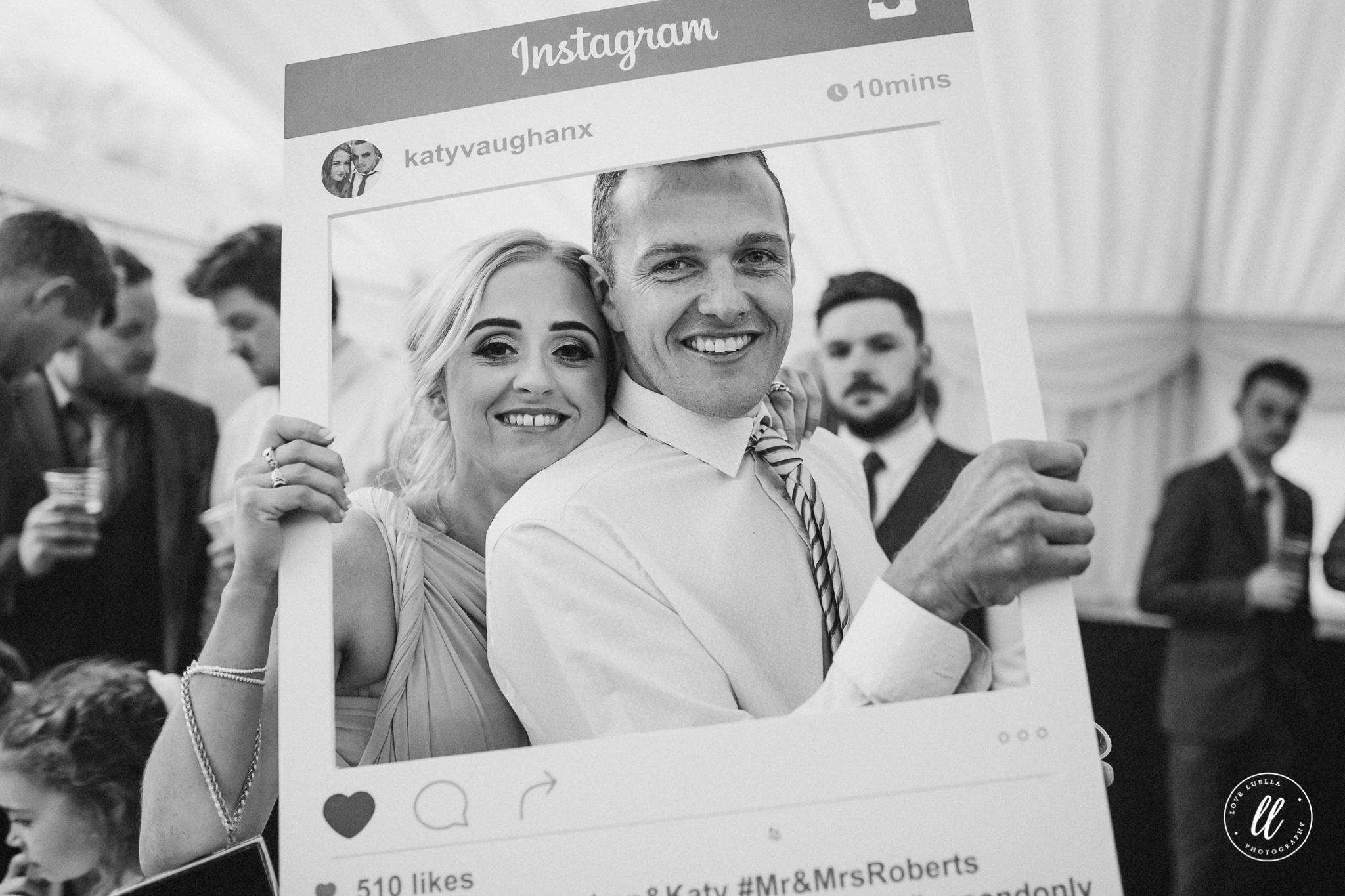 Snowdonia Wedding Photography-402.jpg