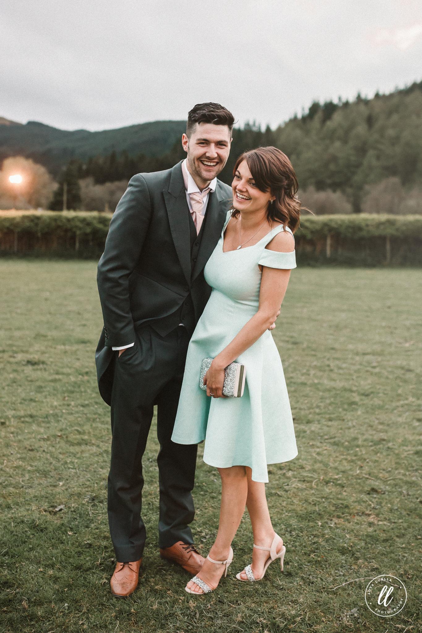 Snowdonia Wedding Photography-419.jpg