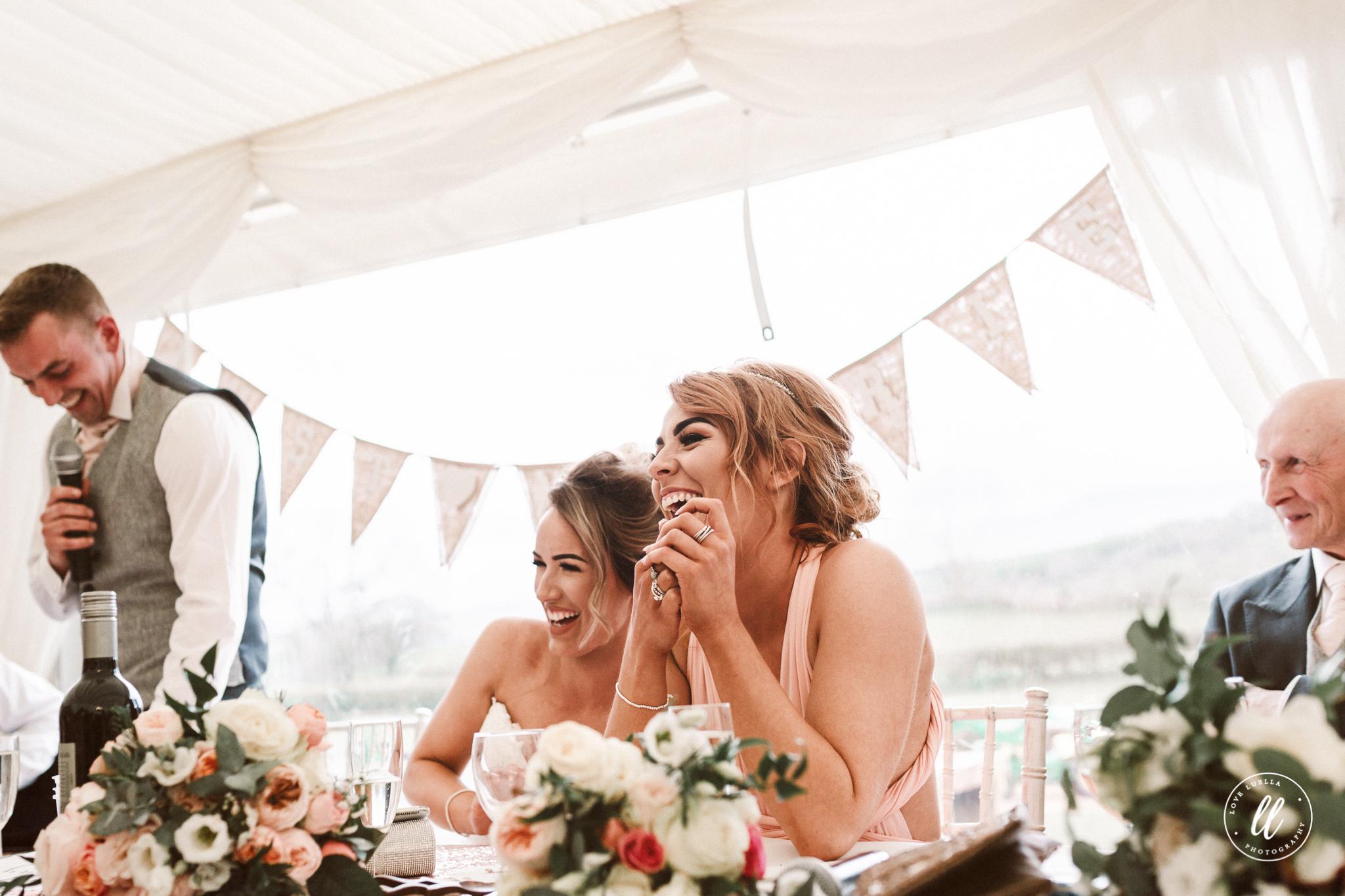 Snowdonia Wedding Photography-354.jpg