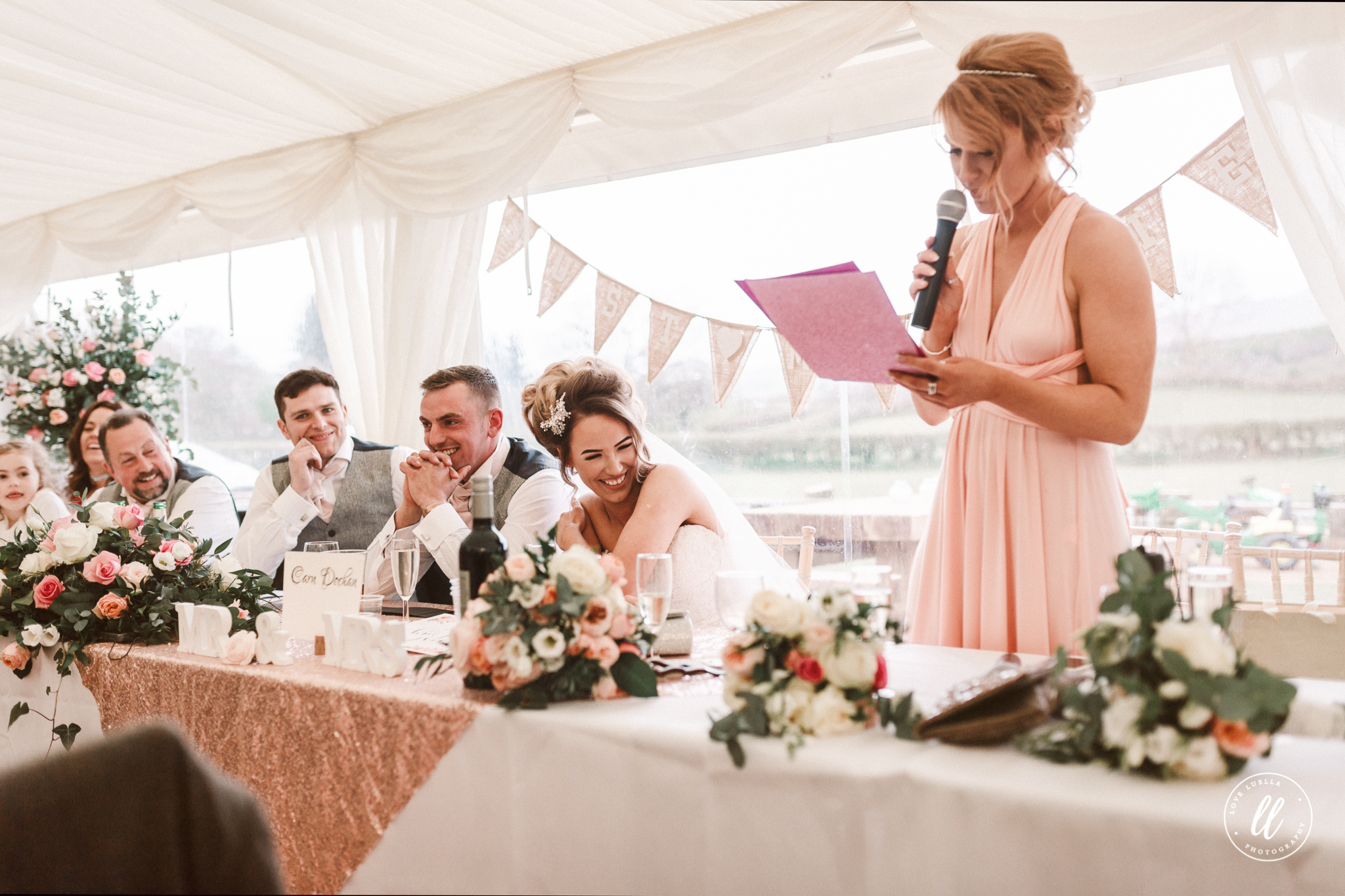 Snowdonia Wedding Photography-360.jpg