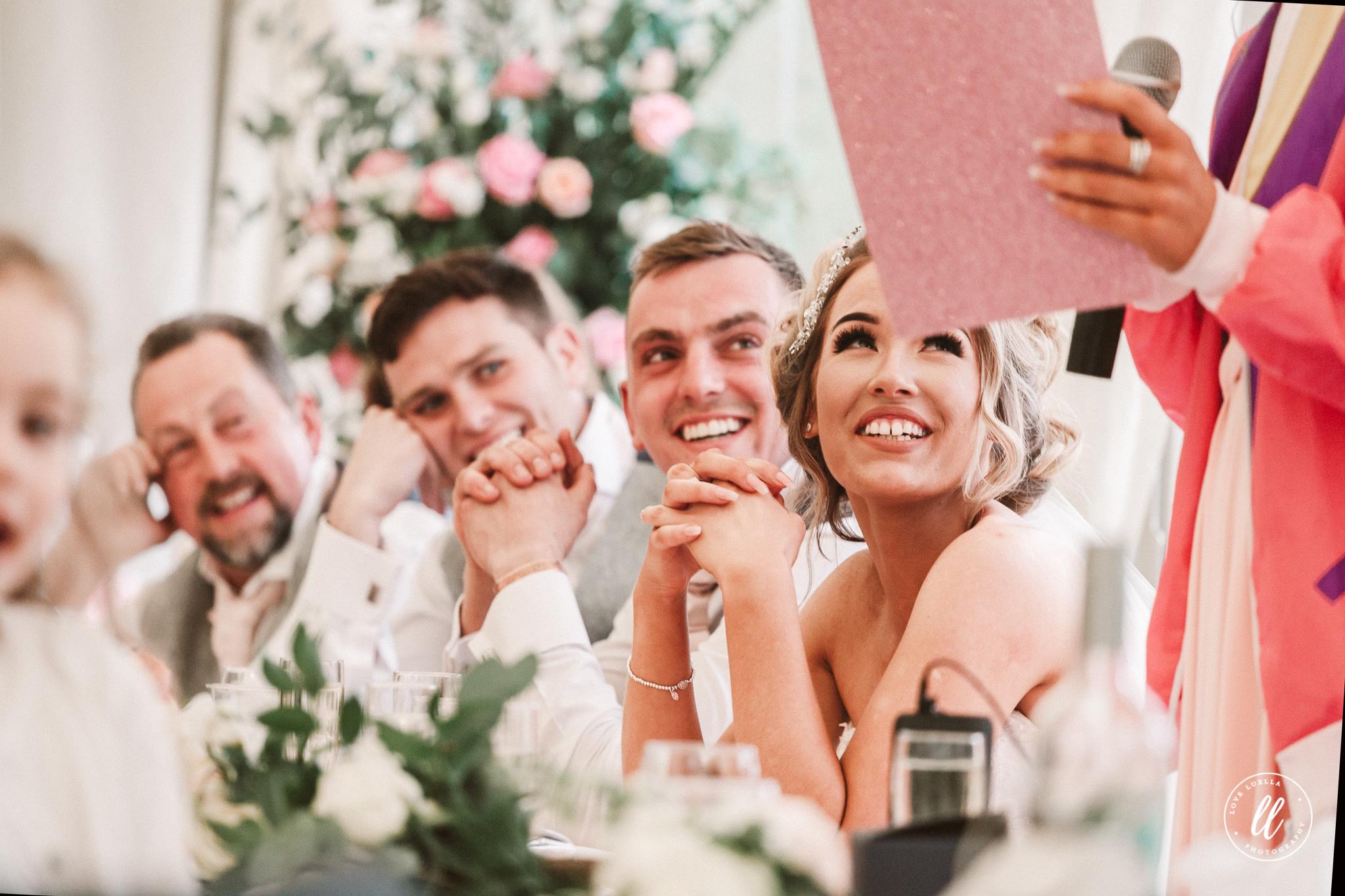 Snowdonia Wedding Photography-372.jpg
