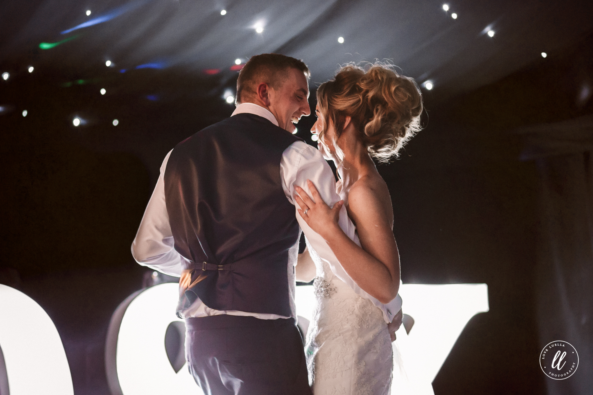 Snowdonia Wedding Photography-396.jpg