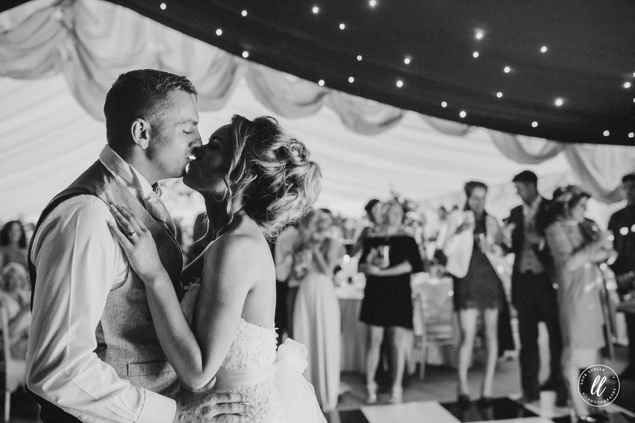Snowdonia Wedding Photography-414.jpg
