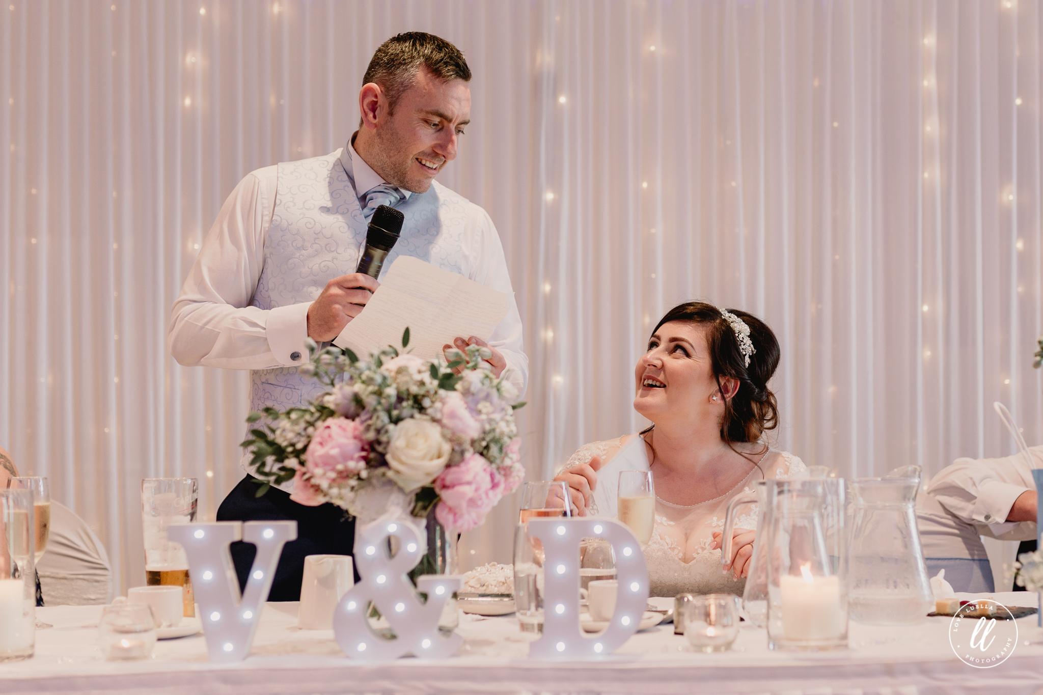 Kinmel Manor Wedding Photographer-64.jpg