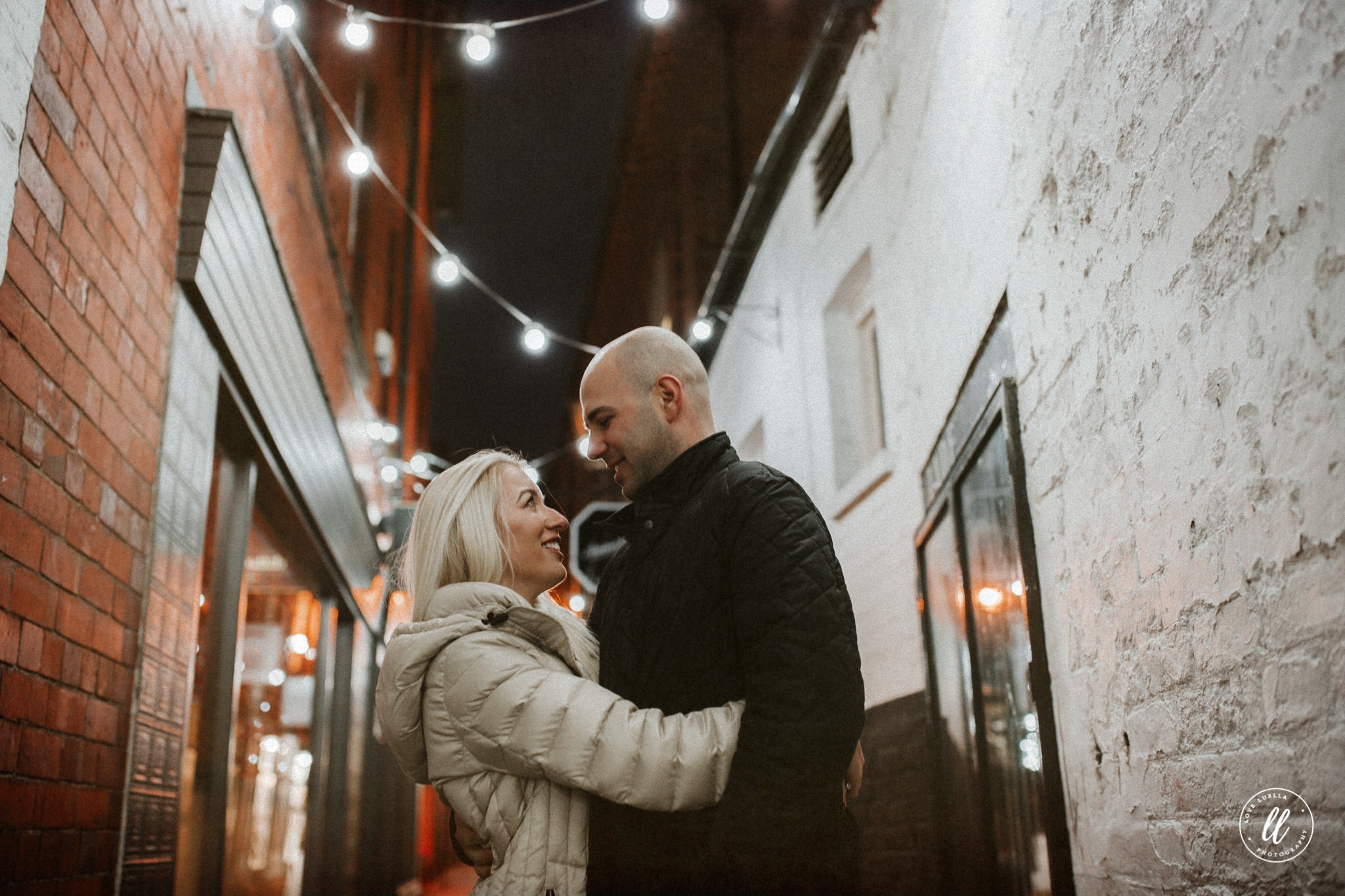 chester engagement photography-1ase.jpg