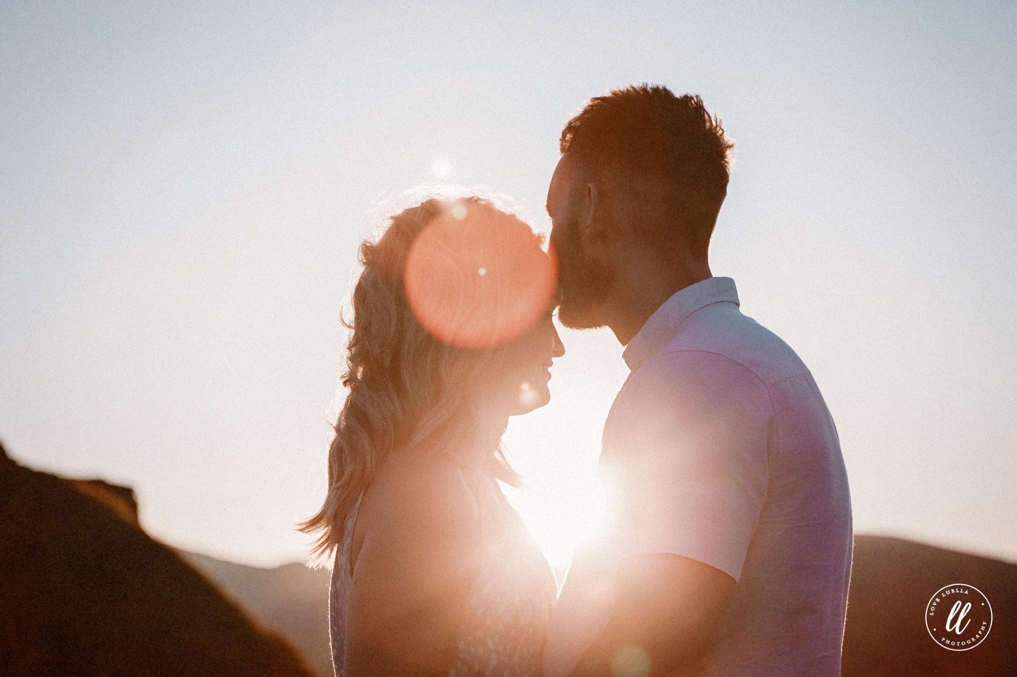 Llangollen Engagement Photographer-1ase.jpg