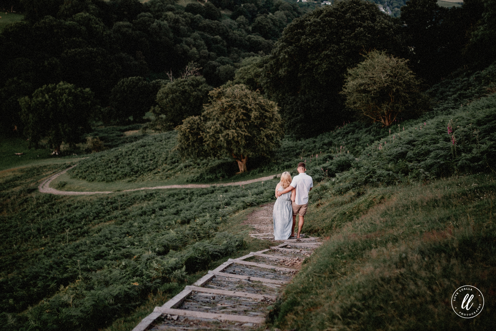 Engagement Photography Llangollen-1ase.jpg