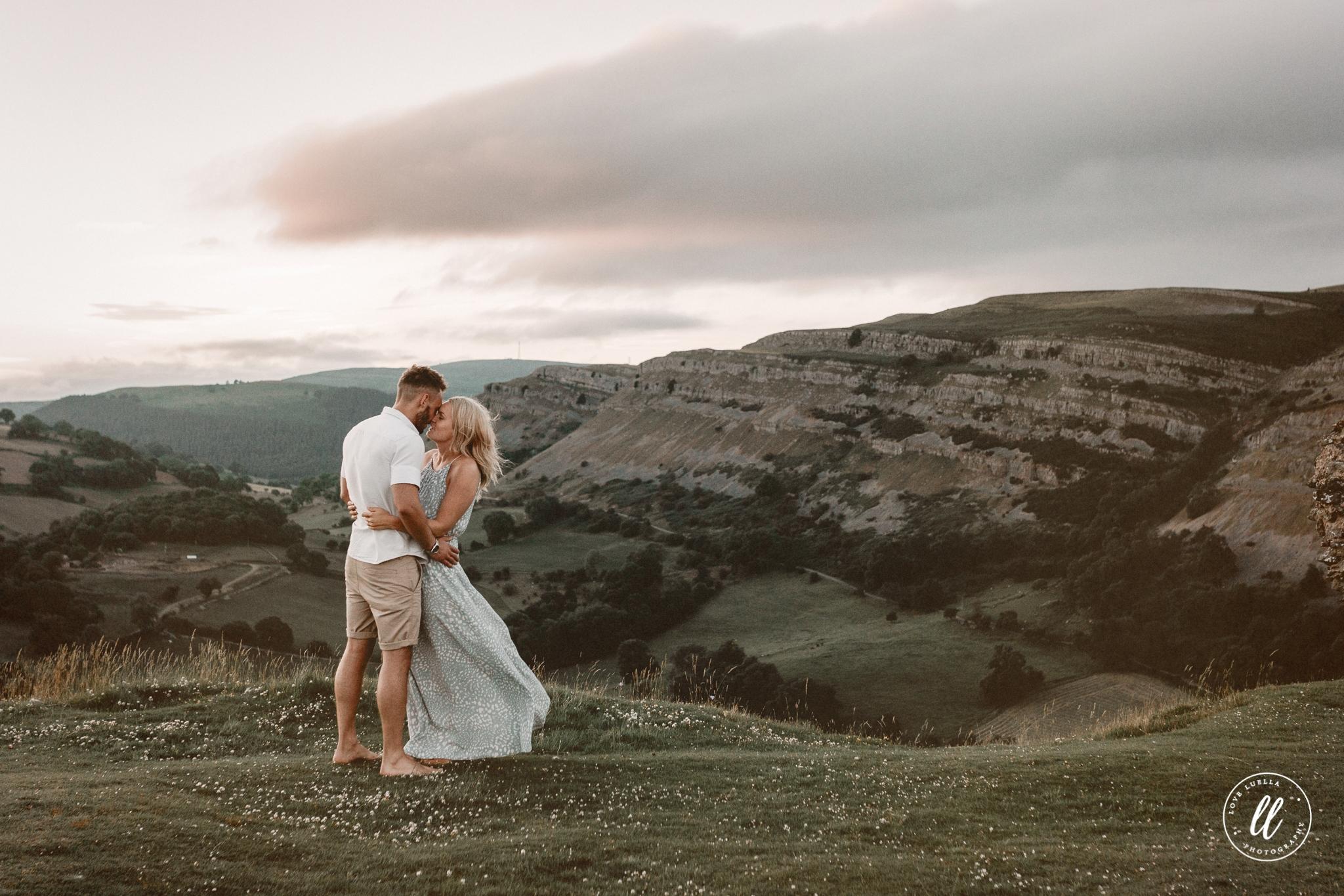 Llangollen Engagement Photographer-2ase.jpg