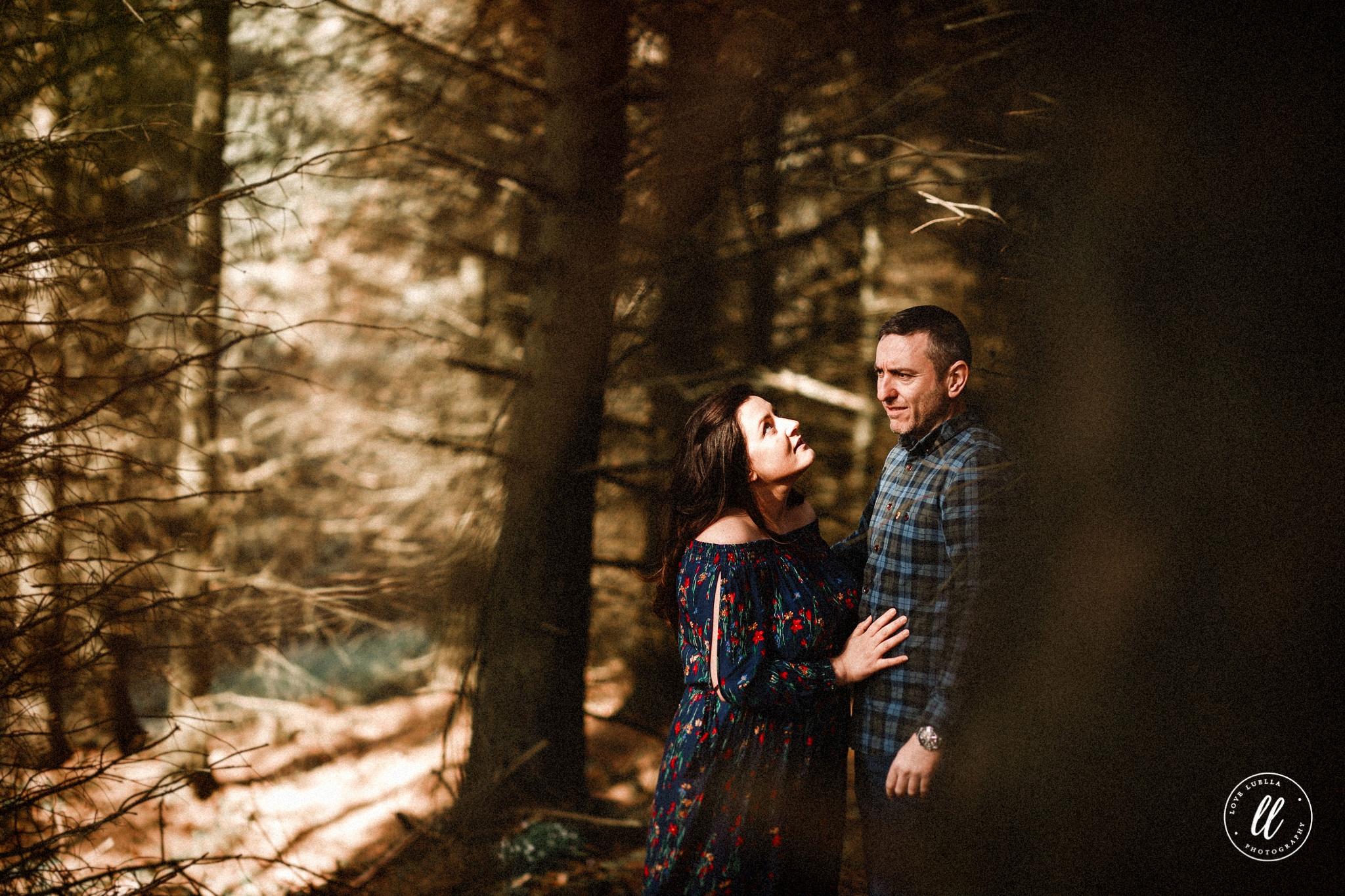 Moel Famau Pre wedding shoot-Vicky and Dan-1ase.jpg