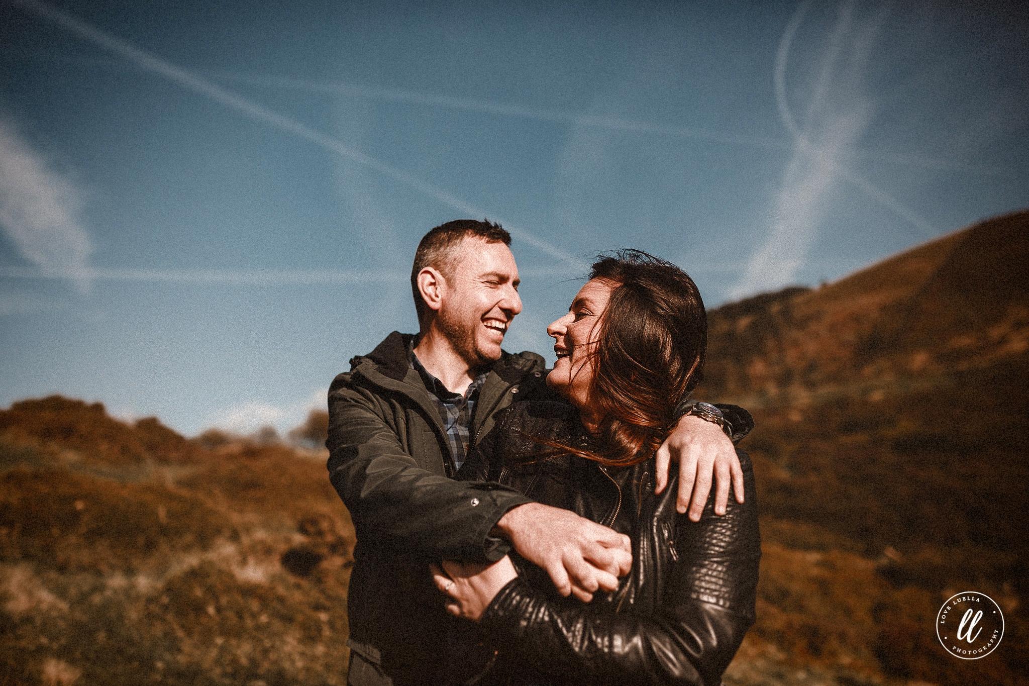 Moel Famau Pre wedding shoot-Vicky and Dan-46ase.jpg
