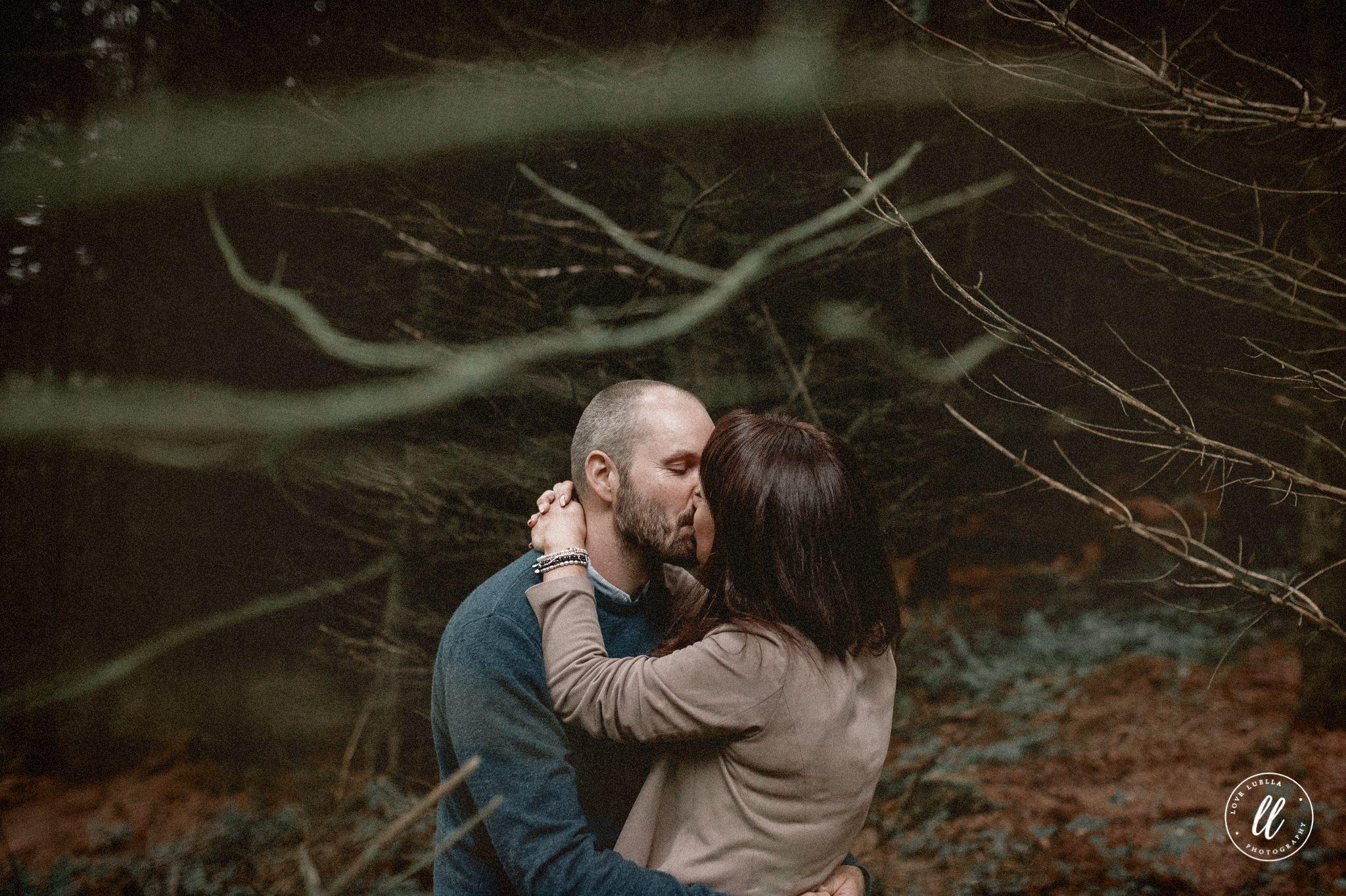 Prestatyn Engagement Photographer-7ase.jpg