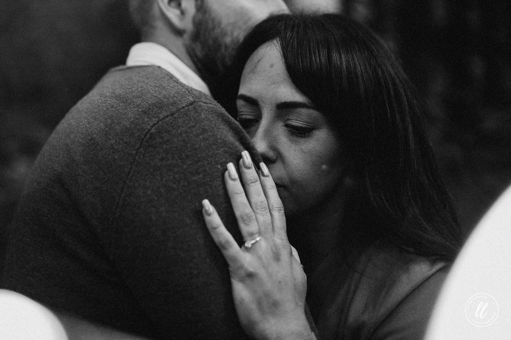 Prestatyn Engagement Photographer-13ase.jpg