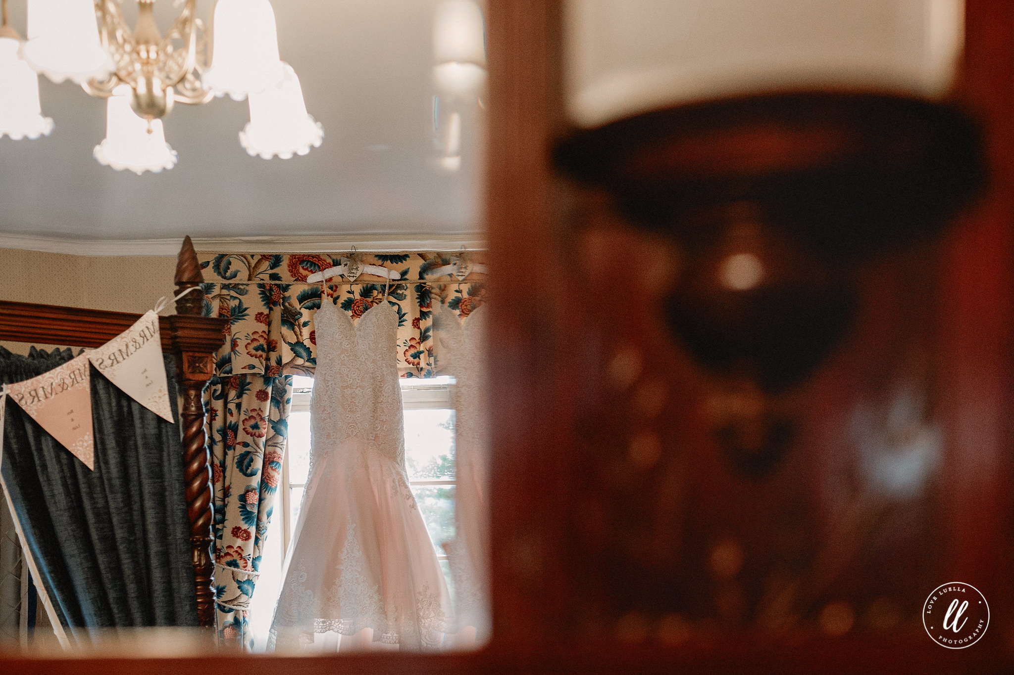 Plas Isaf Wedding Photography- Leah and Ben-1.jpg