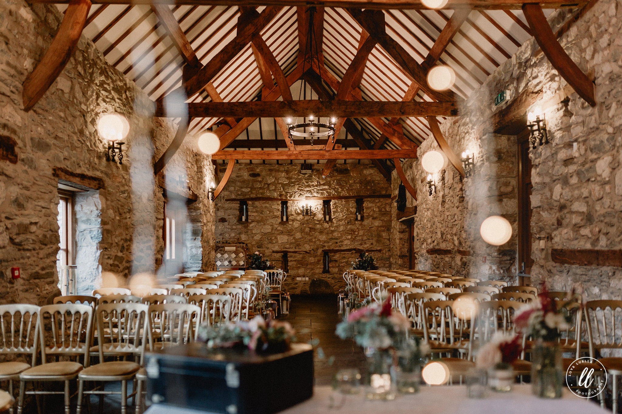 Plas Isaf Wedding Photography- Leah and Ben-7.jpg