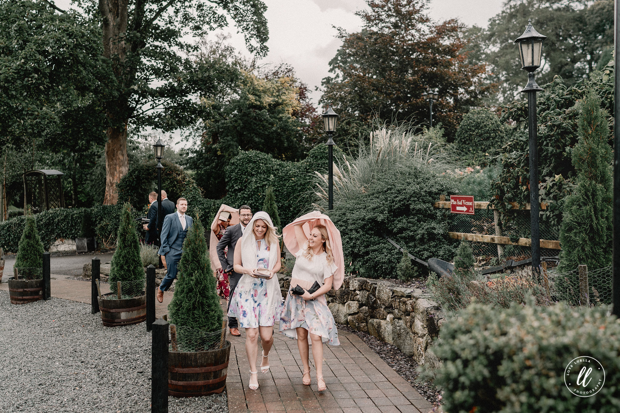 Plas Isaf Wedding Photography- Leah and Ben-15.jpg