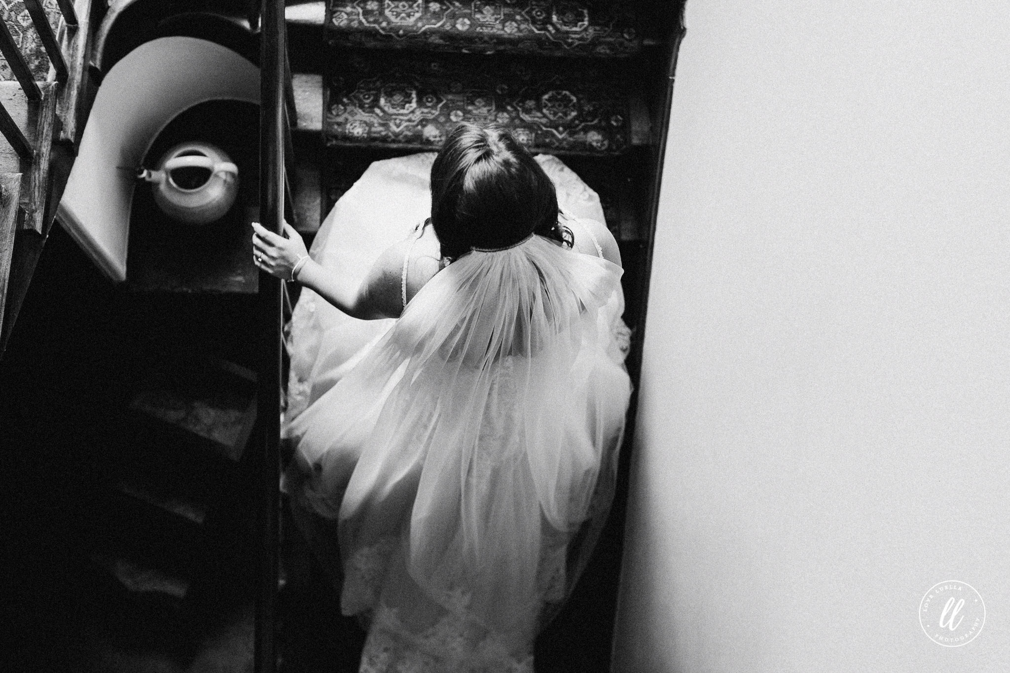 Plas Isaf Wedding Photography- Leah and Ben-31.jpg