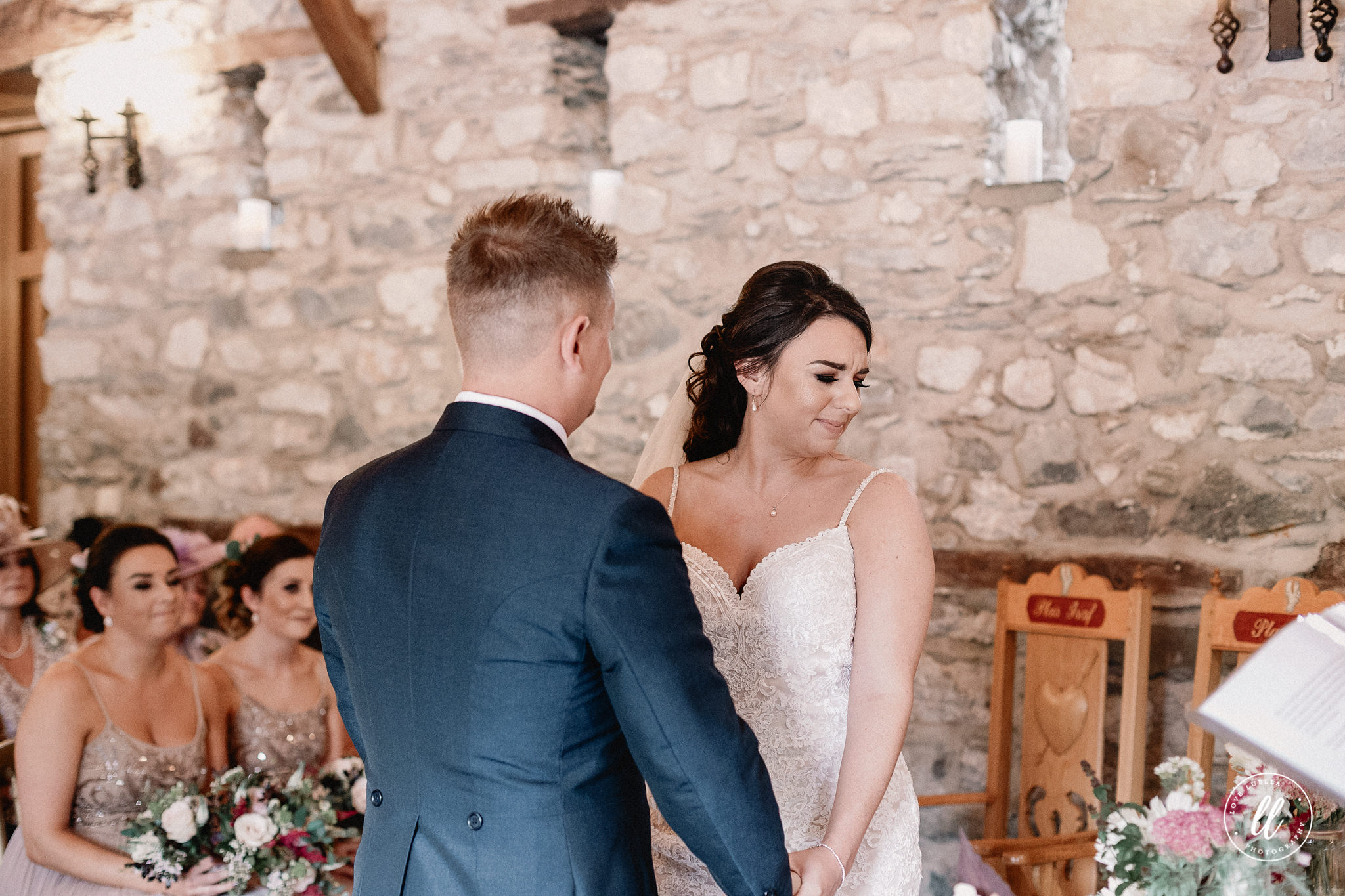 Plas Isaf Wedding Photography- Leah and Ben-28.jpg