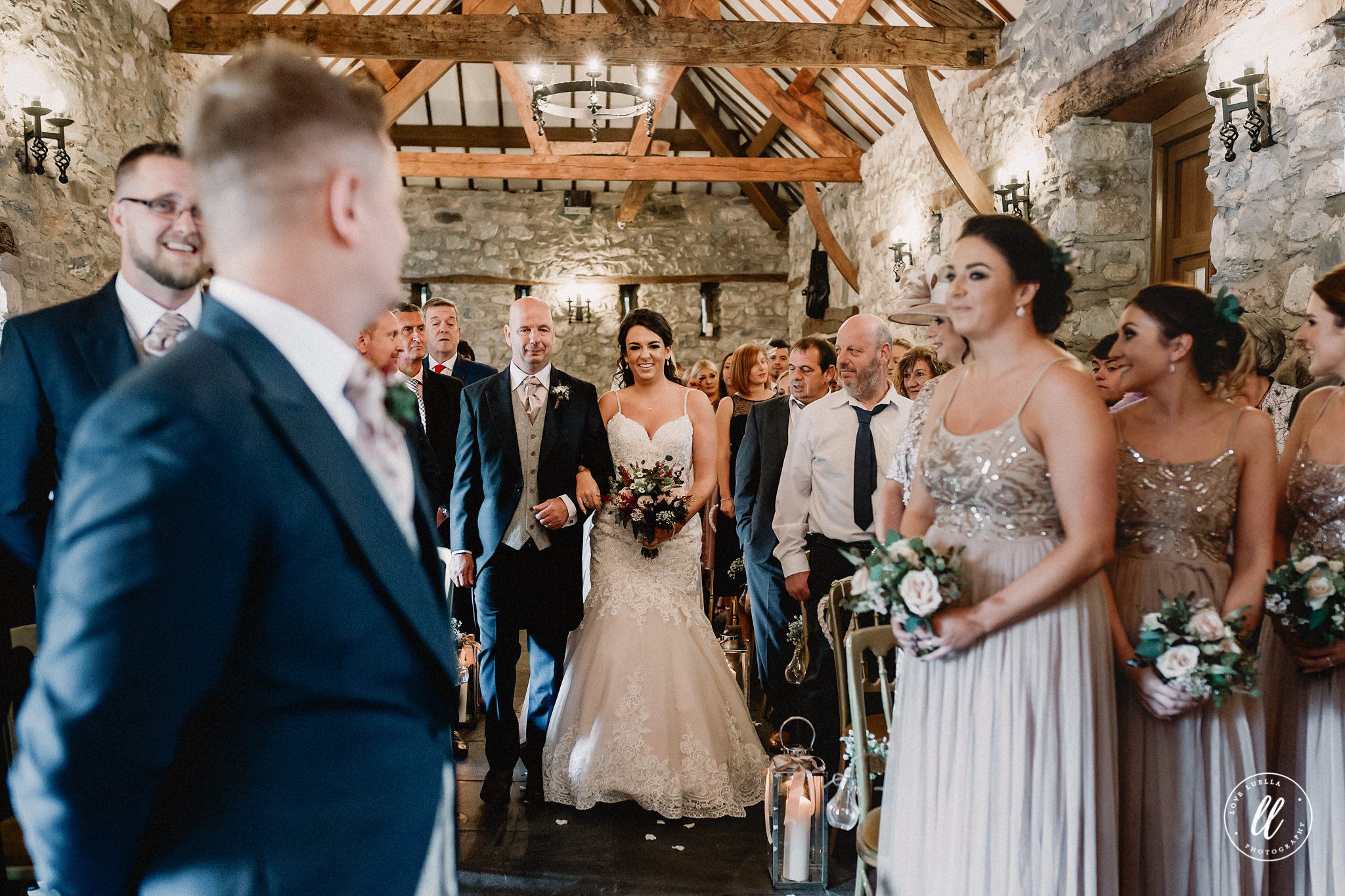 Plas Isaf Wedding Photography- Leah and Ben-33.jpg