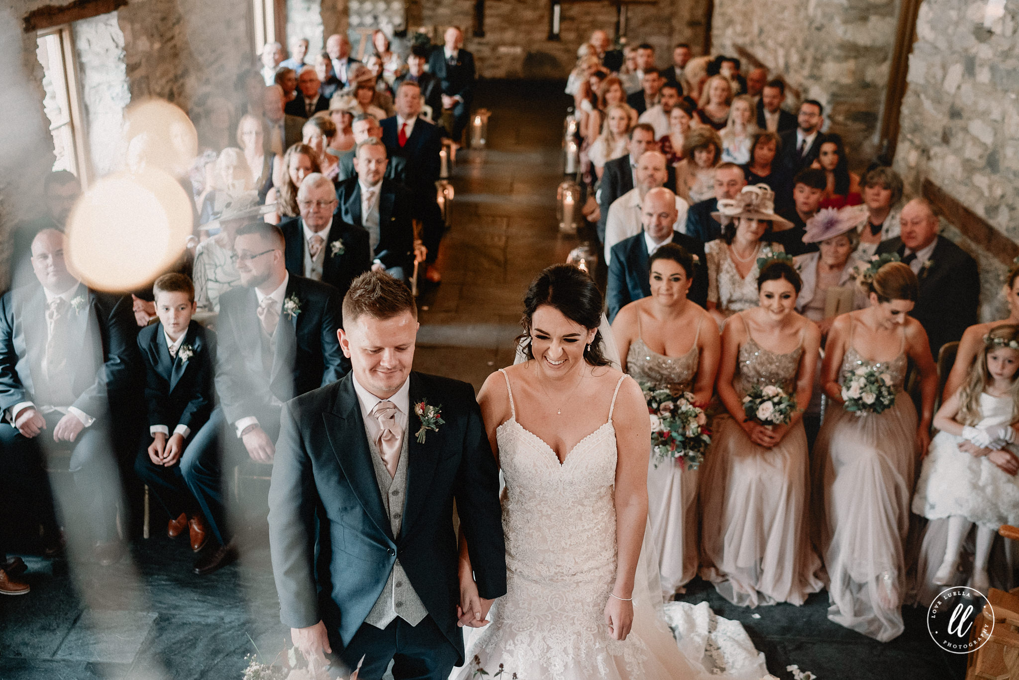 Plas Isaf Wedding Photography- Leah and Ben-34.jpg