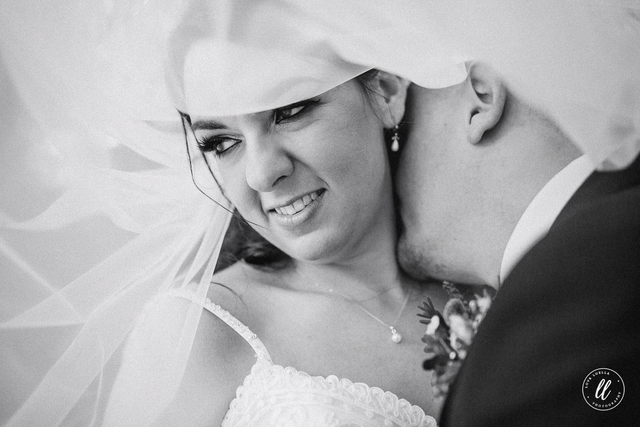 Plas Isaf Wedding Photography- Leah and Ben-44.jpg