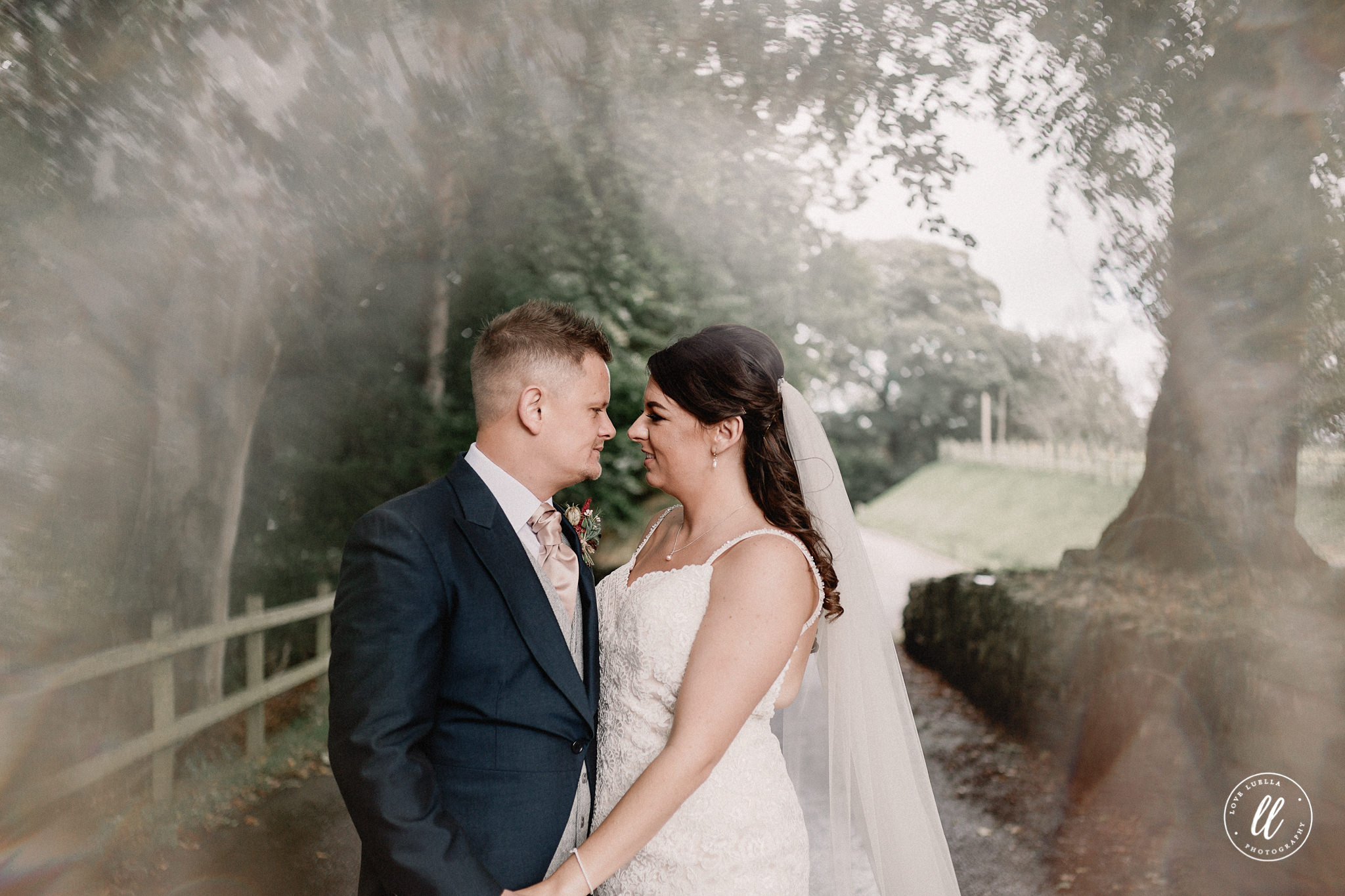 Plas Isaf Wedding Photography- Leah and Ben-47.jpg