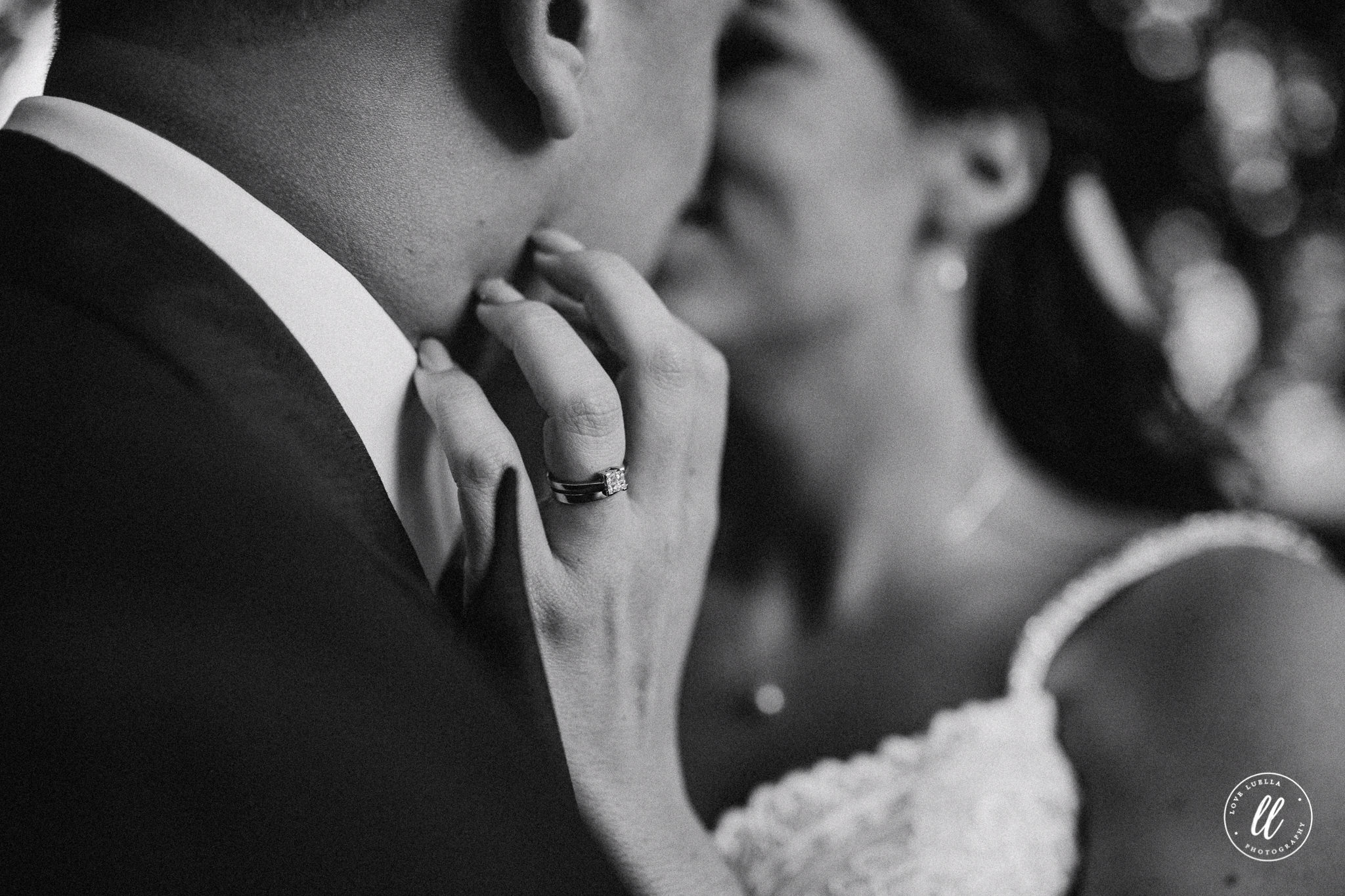 Plas Isaf Wedding Photography- Leah and Ben-48.jpg