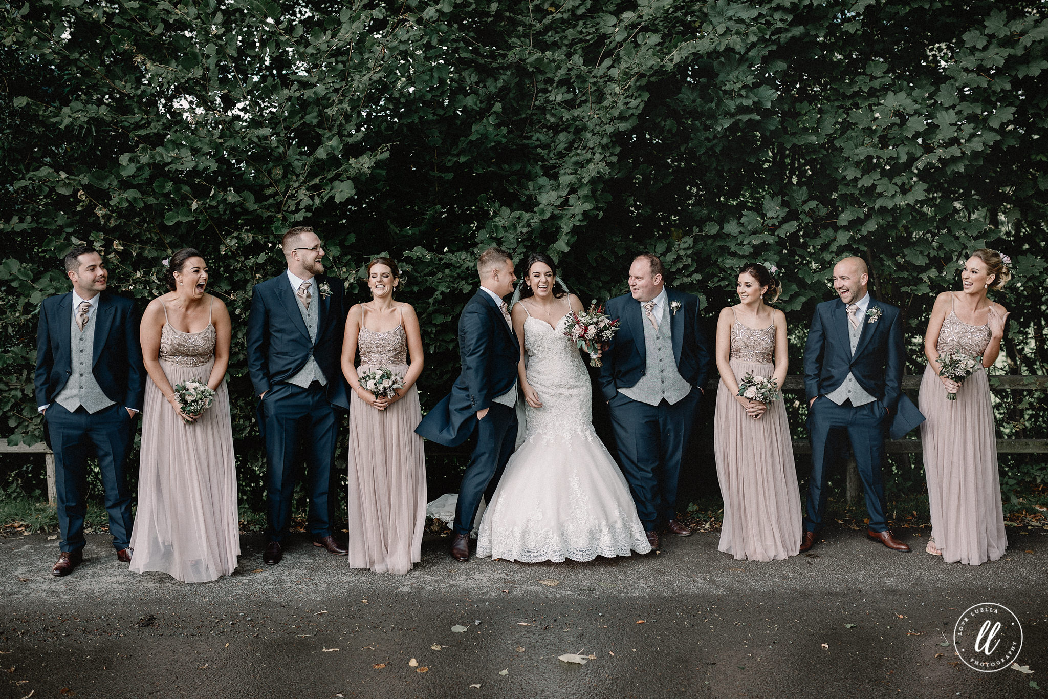 Plas Isaf Wedding Photography- Leah and Ben-53.jpg