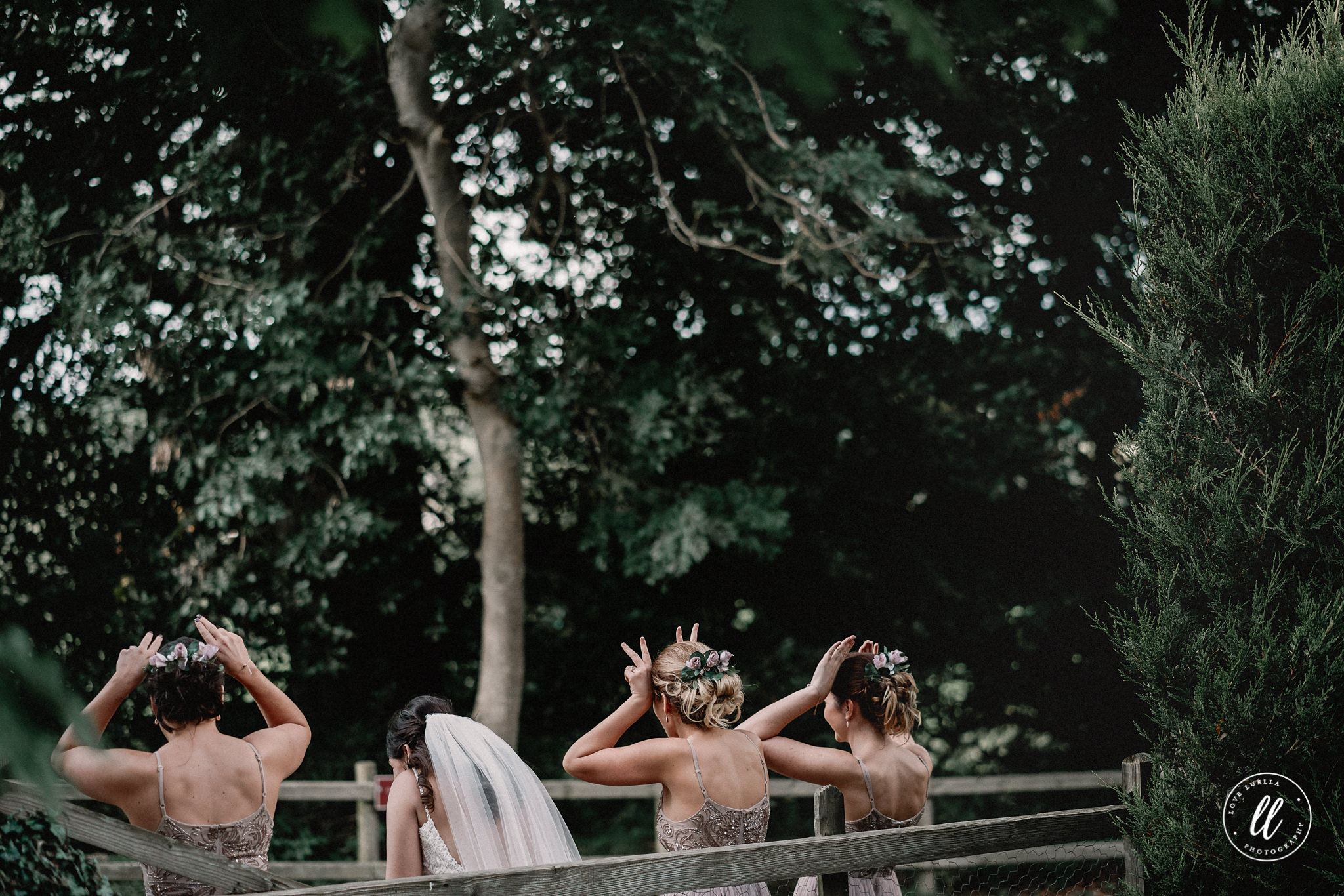 Plas Isaf Wedding Photography- Leah and Ben-54.jpg